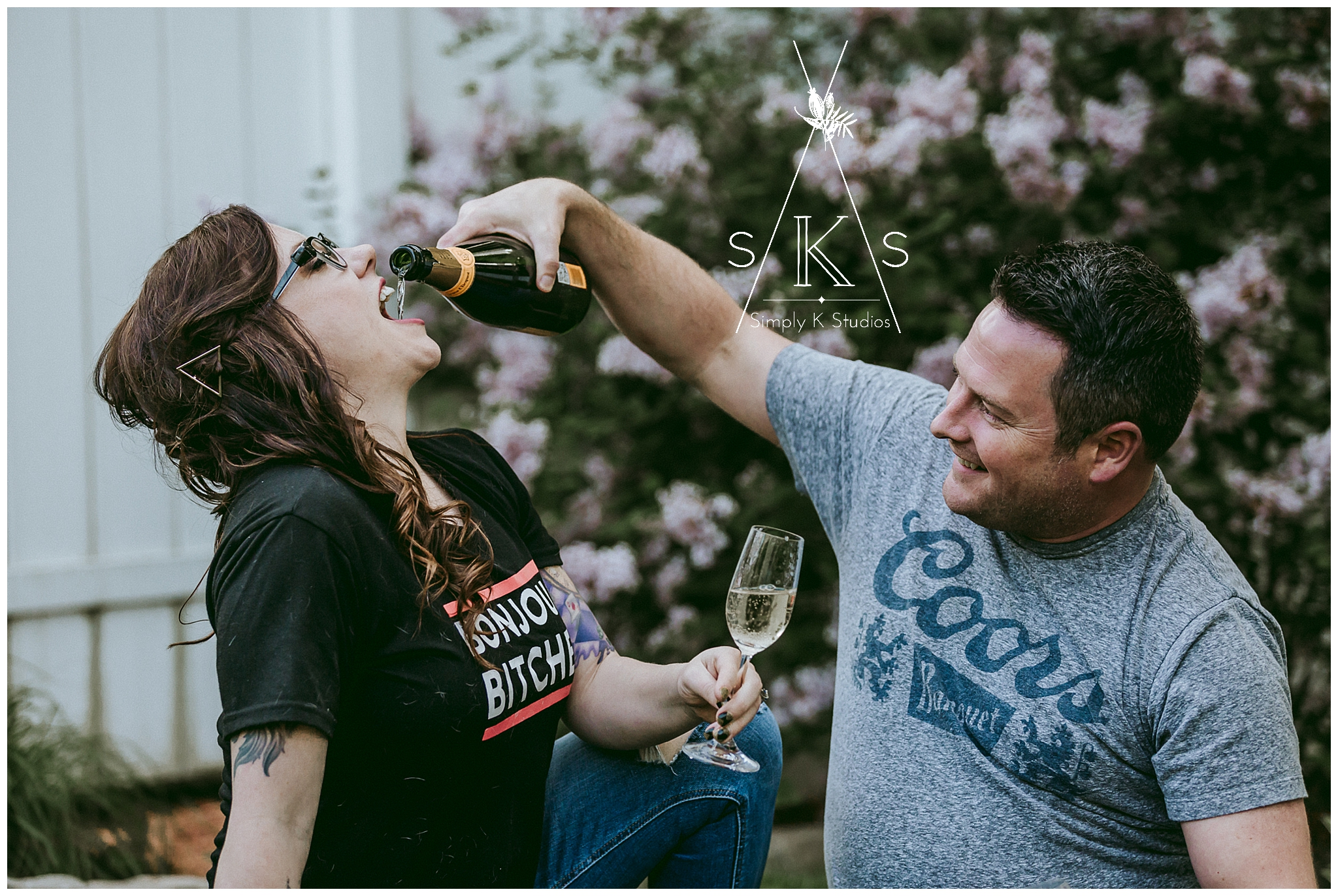 22 Fun Engagement Session Ideas.jpg