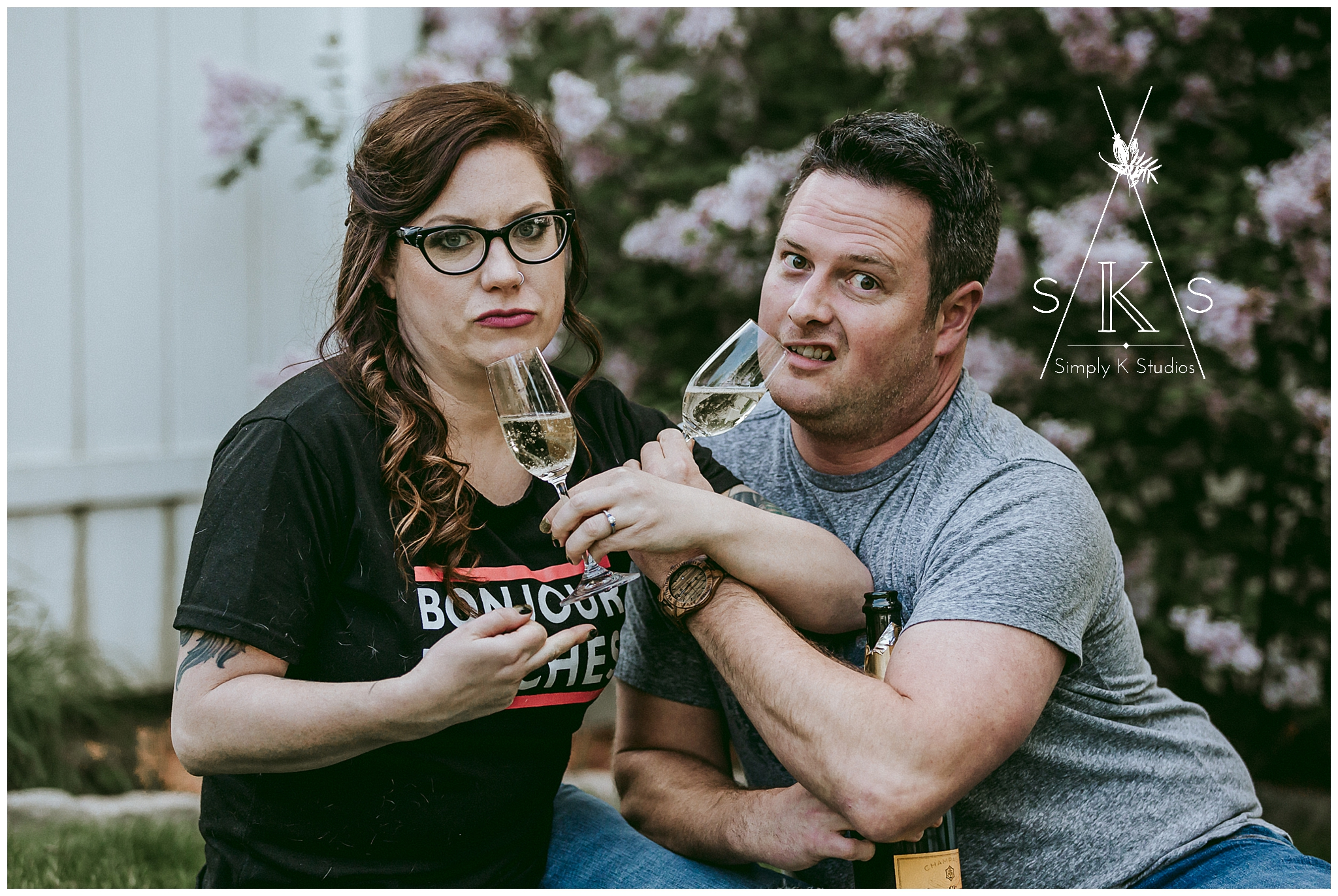 24 Deep River CT Wedding Photographers.jpg