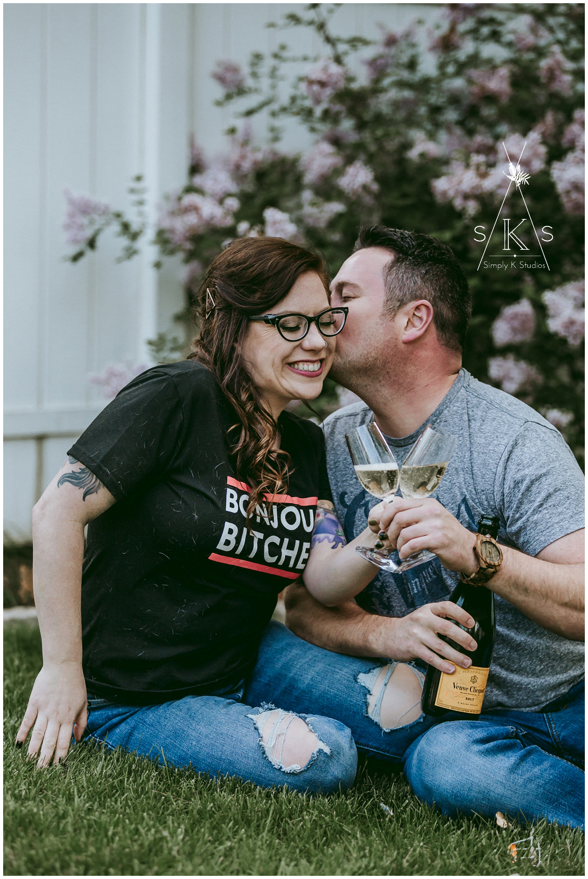 23 Backyard Engagement Session.jpg