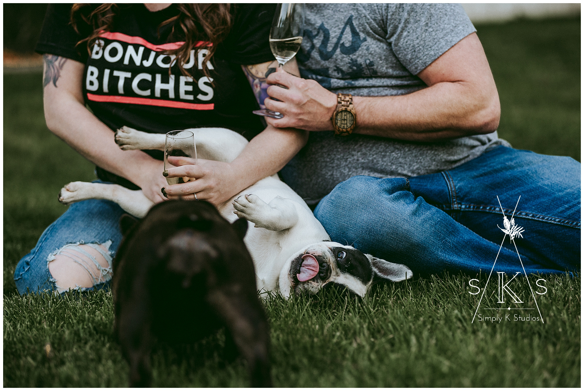25 Candid Engagement Session Photos.jpg