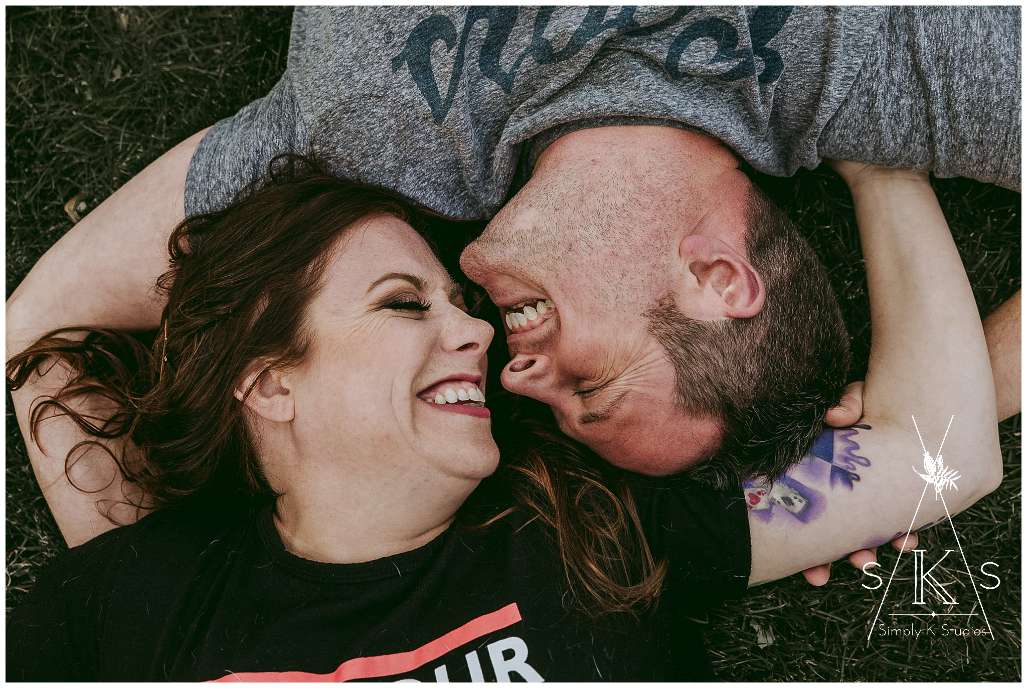 30 Connecticut Engagement Session Photographers.jpg