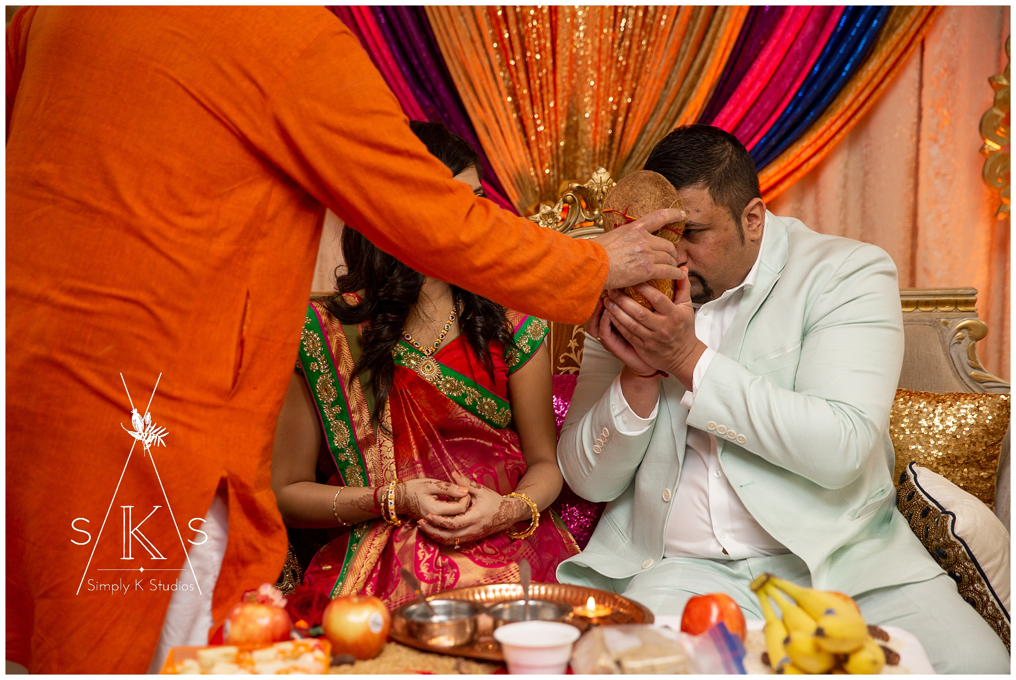 12 Indian Wedding Photography.jpg