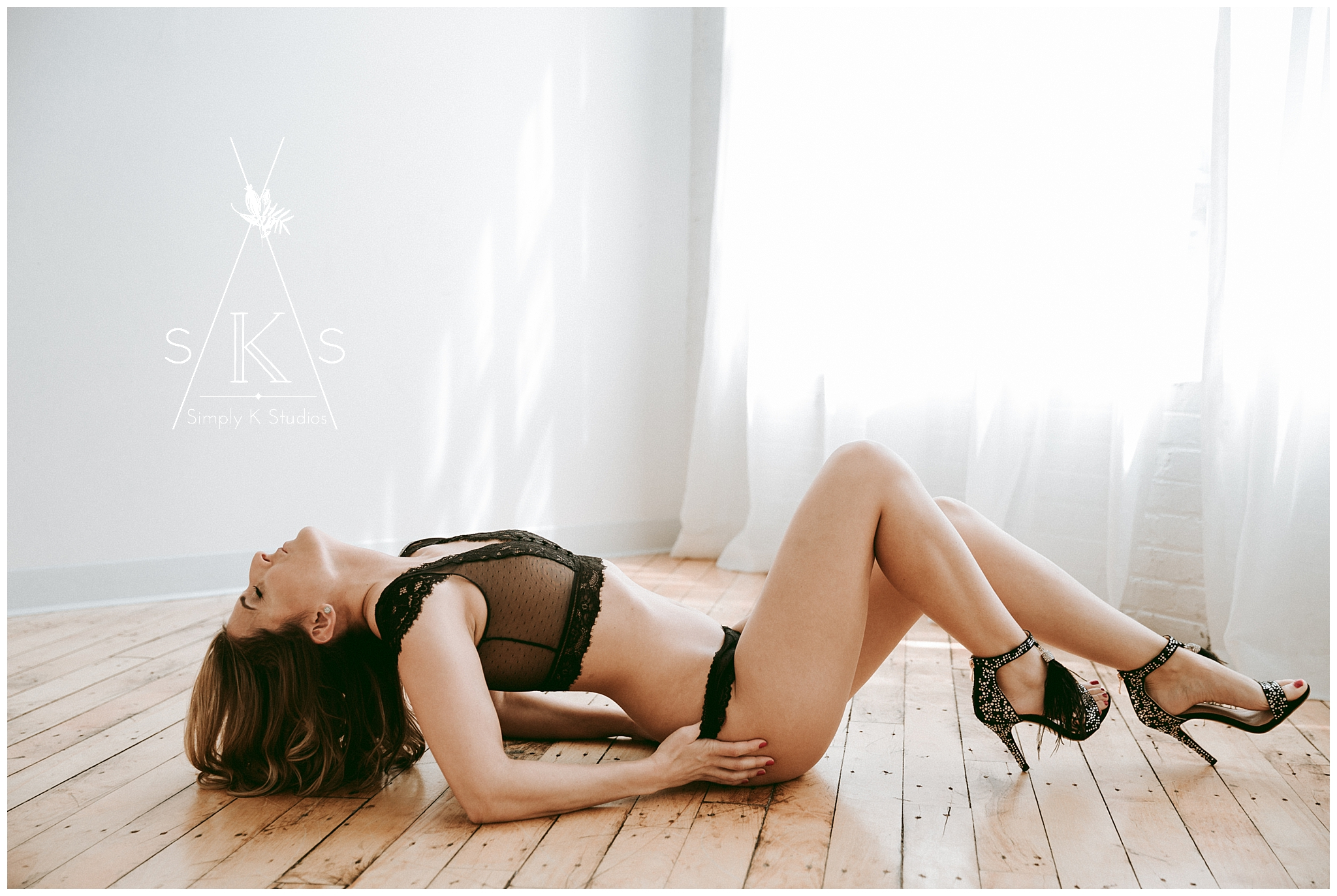 10 Best Boudoir Photographers in CT.jpg