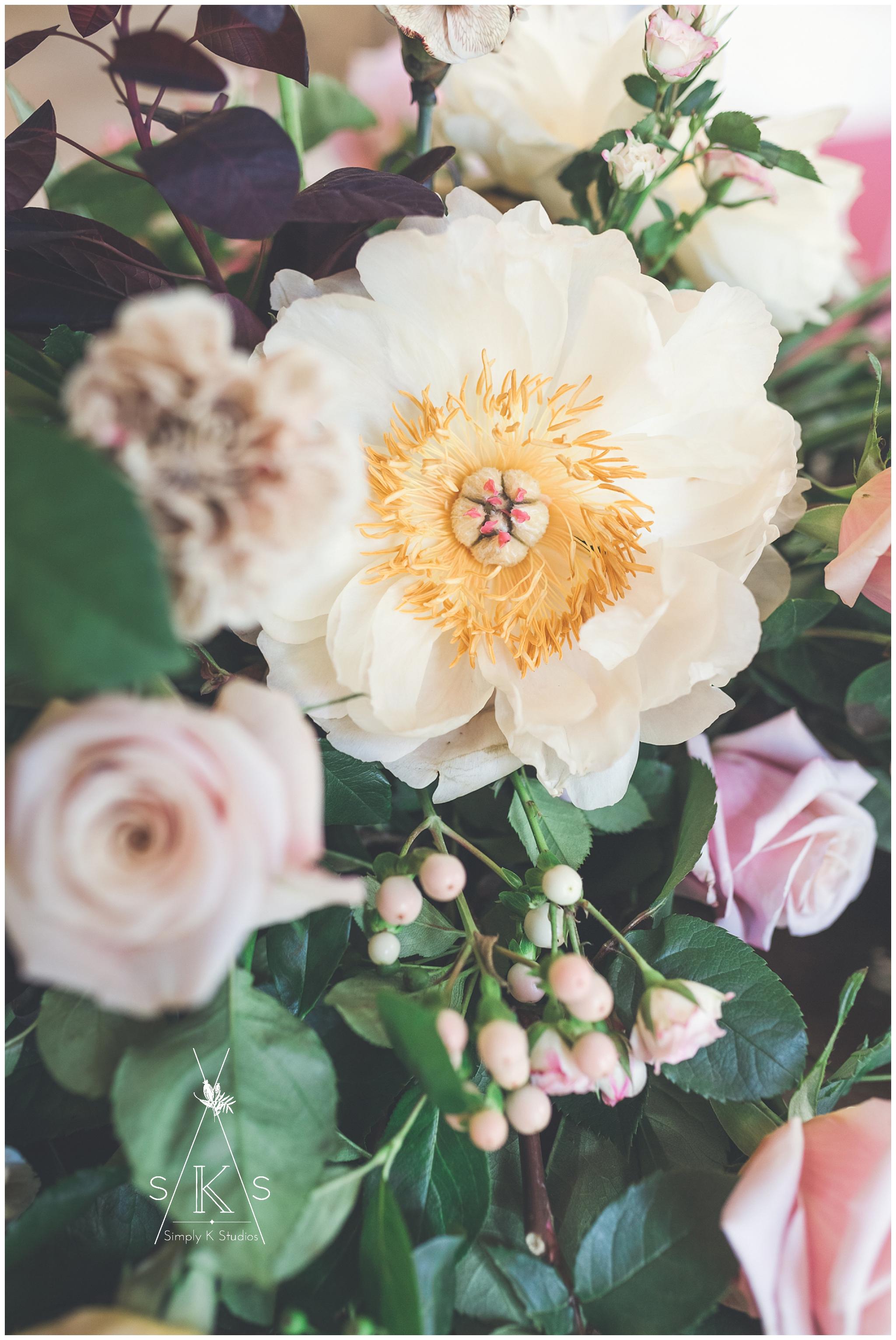 Floral Designers in Newport RI