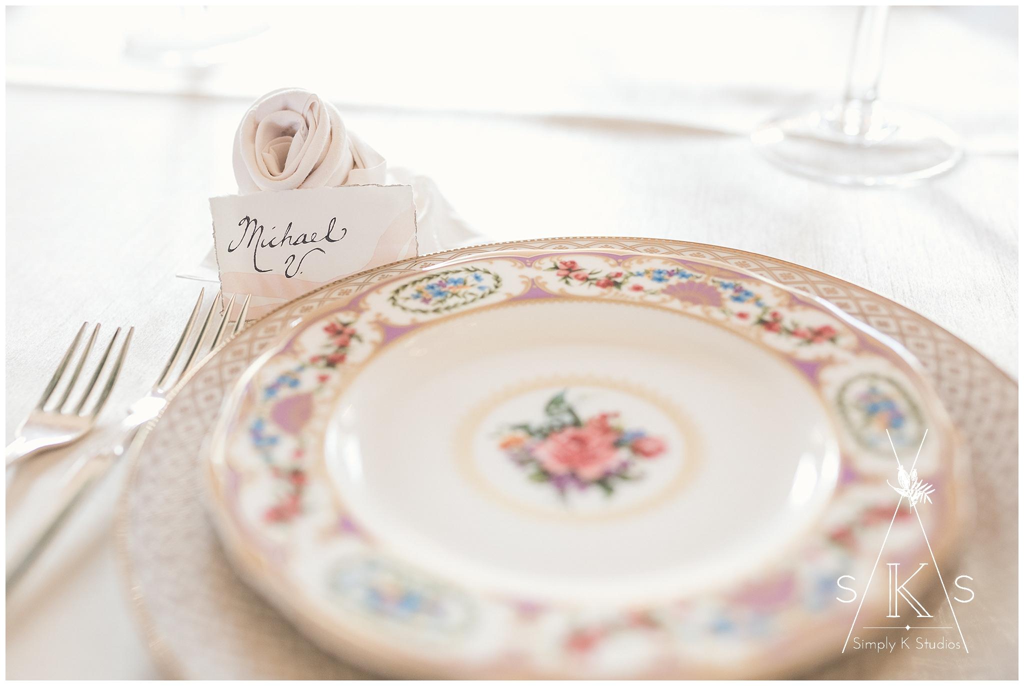 20 Newport RI Wedding Photography.jpg