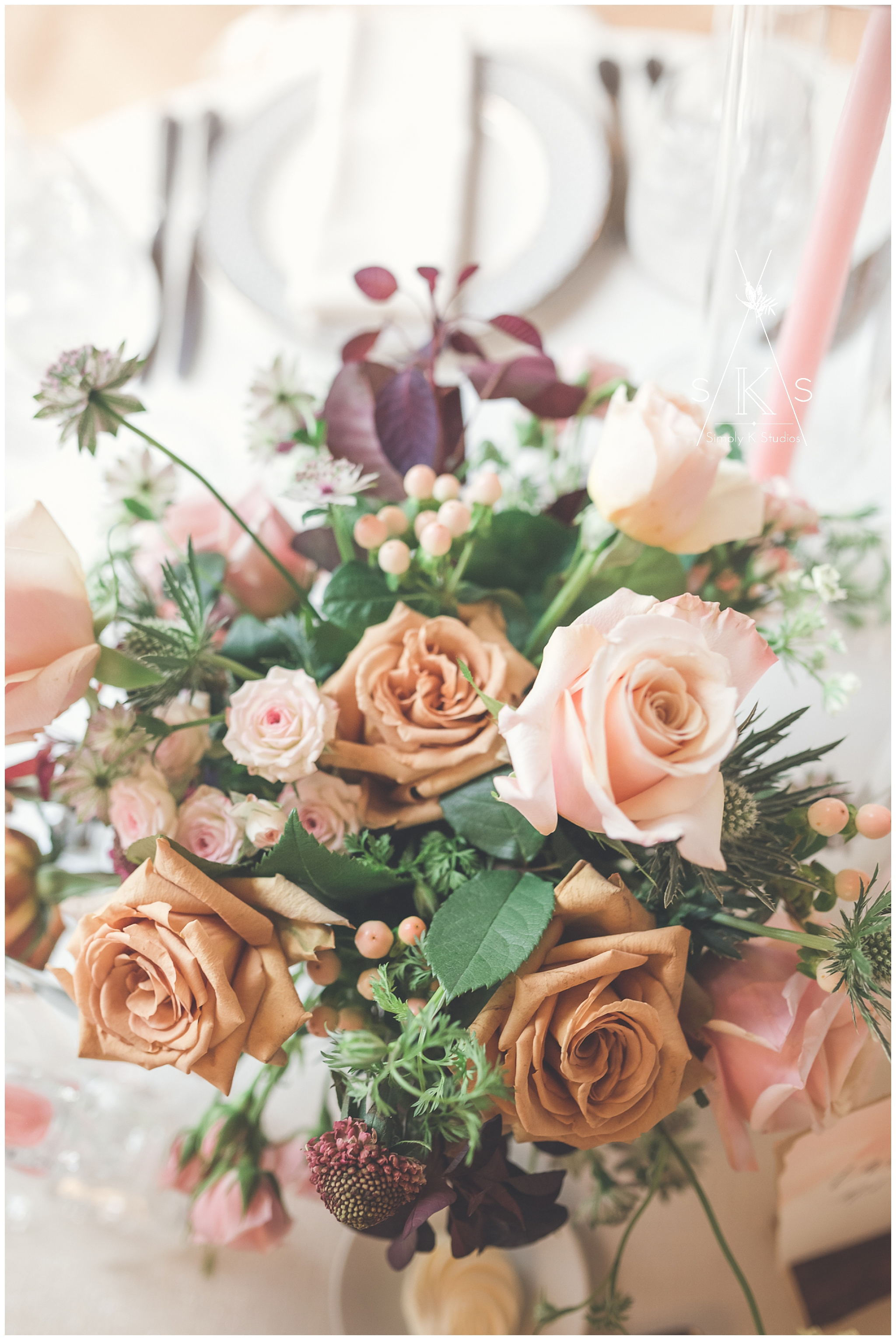21 Wedding Photos at Rosecliff Mansion Newport RI.jpg