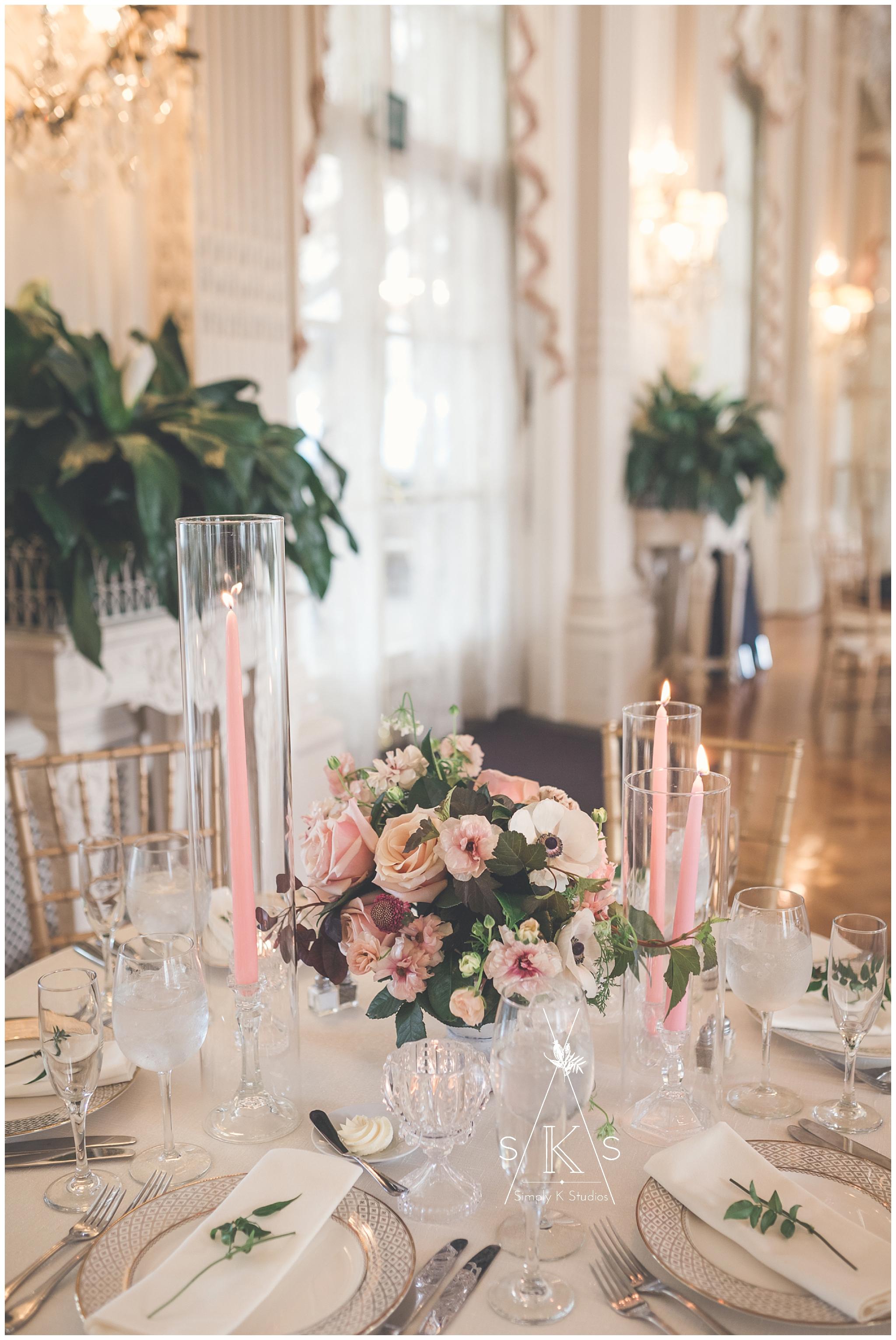 Newport RI Wedding Venues