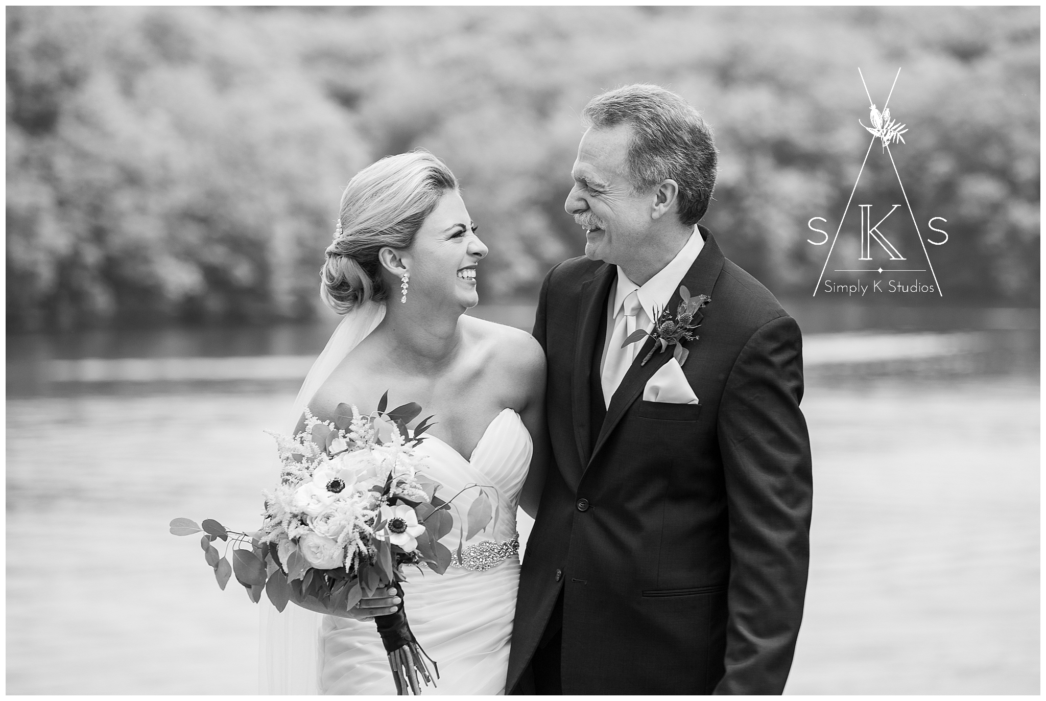 57 Wedding Photographers in Connecticut.jpg
