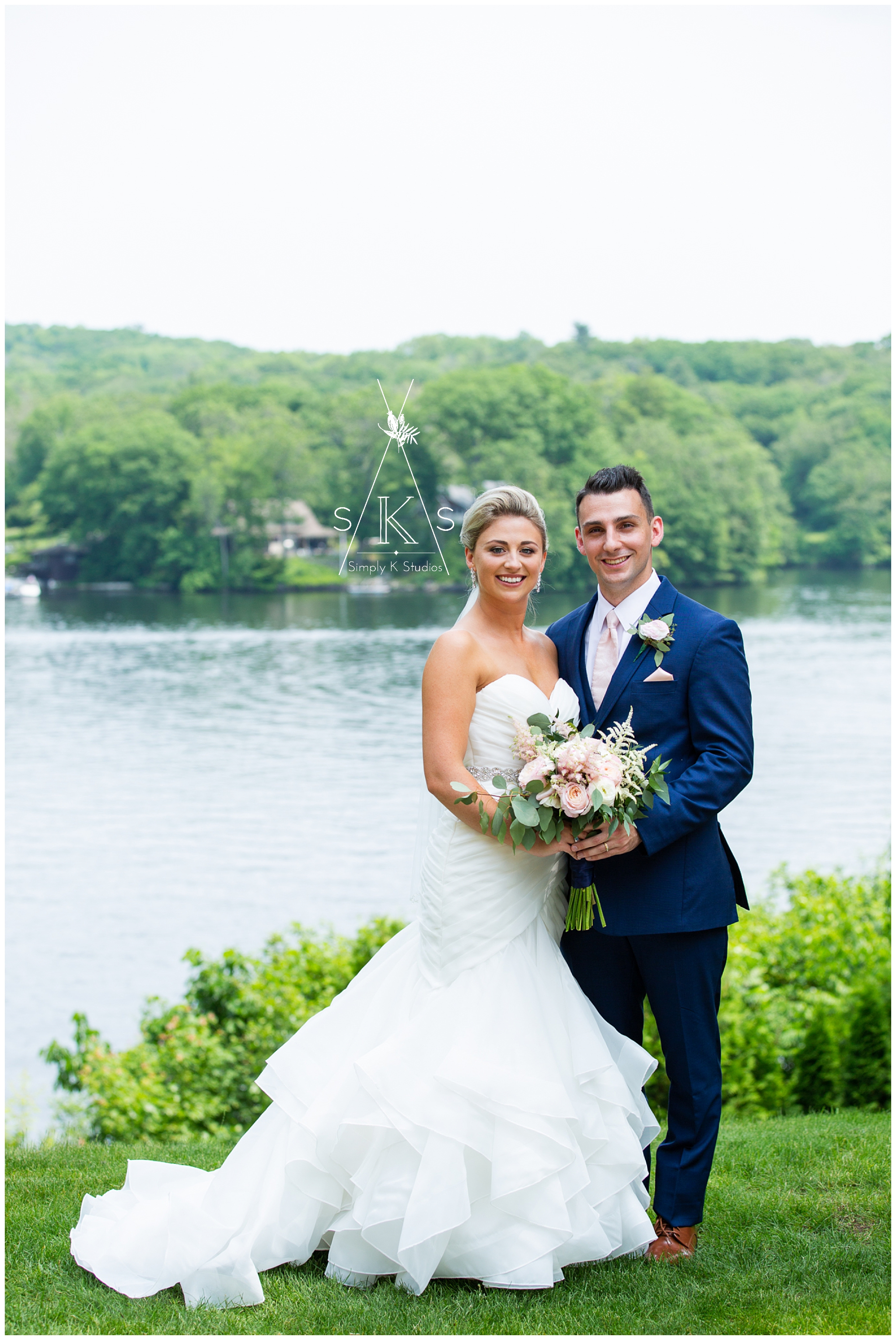 58 Wedding Venues in Connecticut.jpg