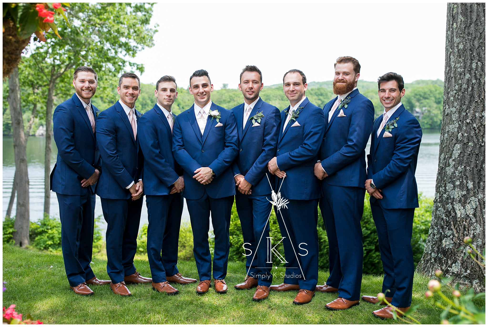 64 Groomsmen Suits.jpg