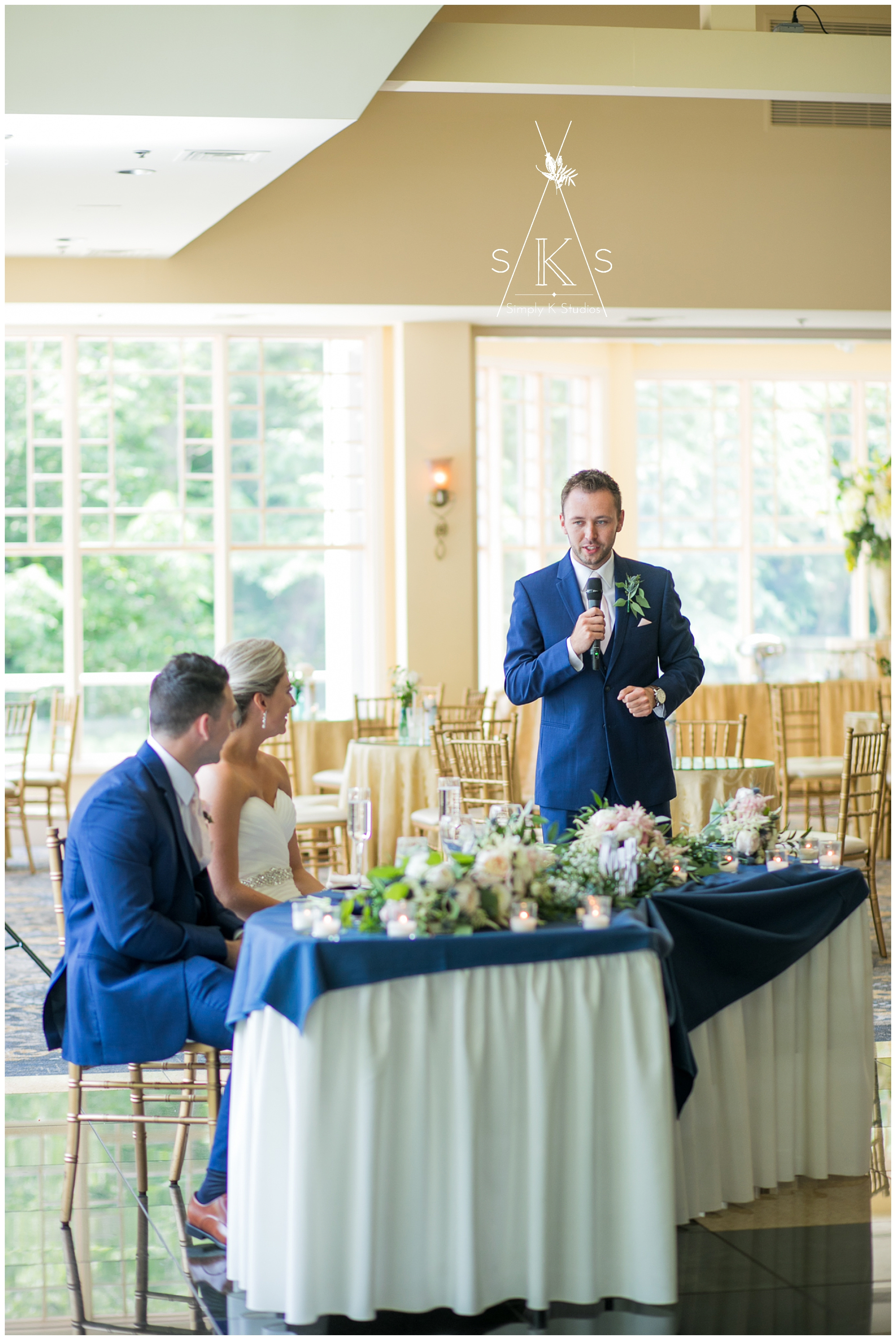 92 Wedding Venues in Connecticut.jpg