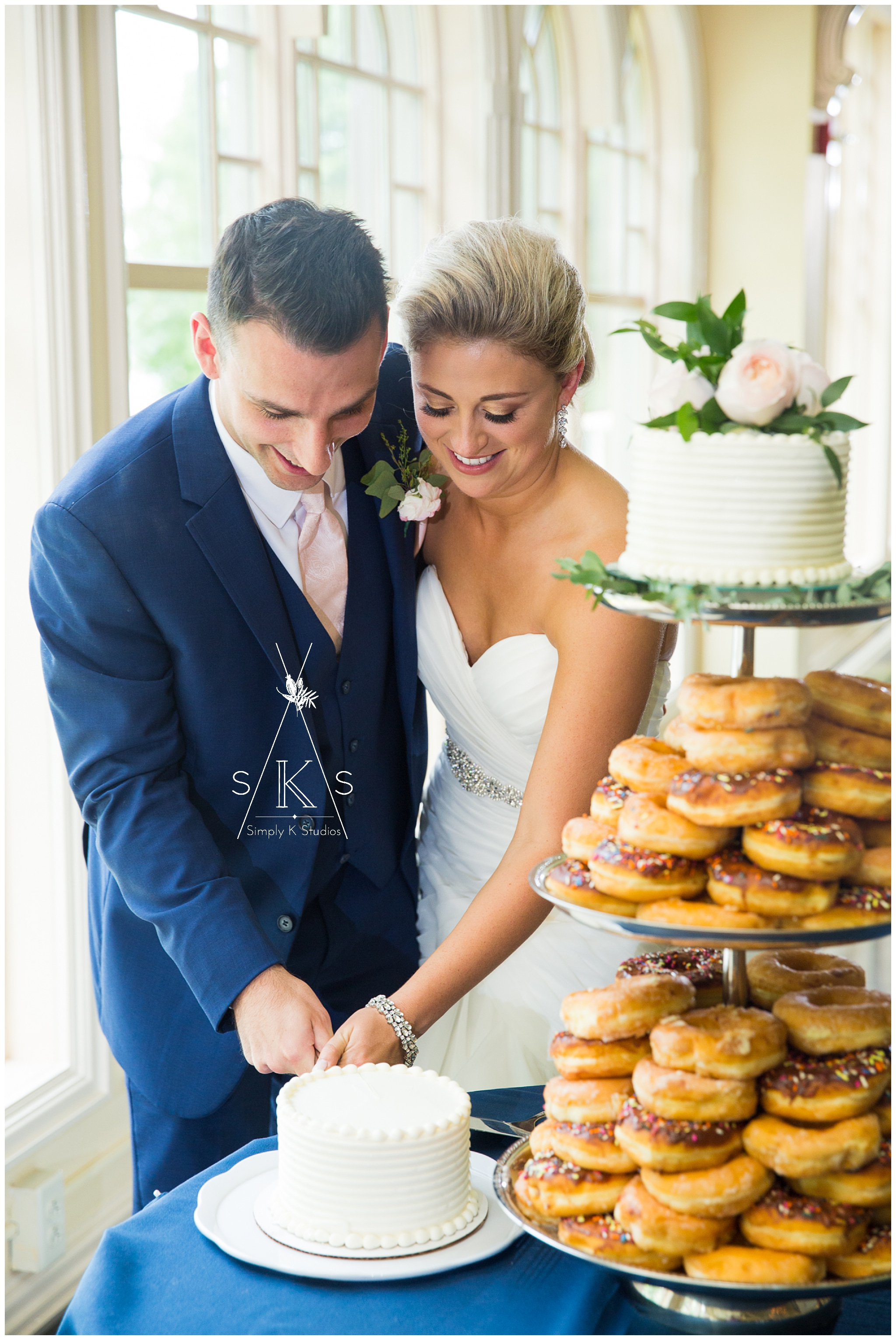 94 Connecticut Wedding Photographers.jpg