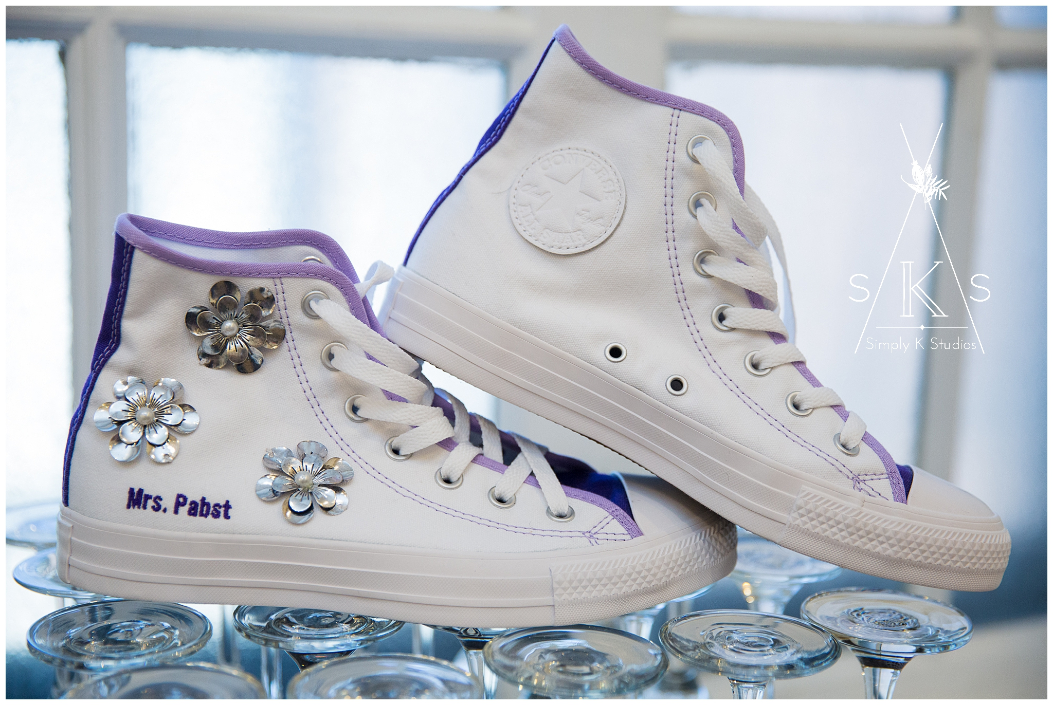 2 Custom Converse for a Bride.jpg
