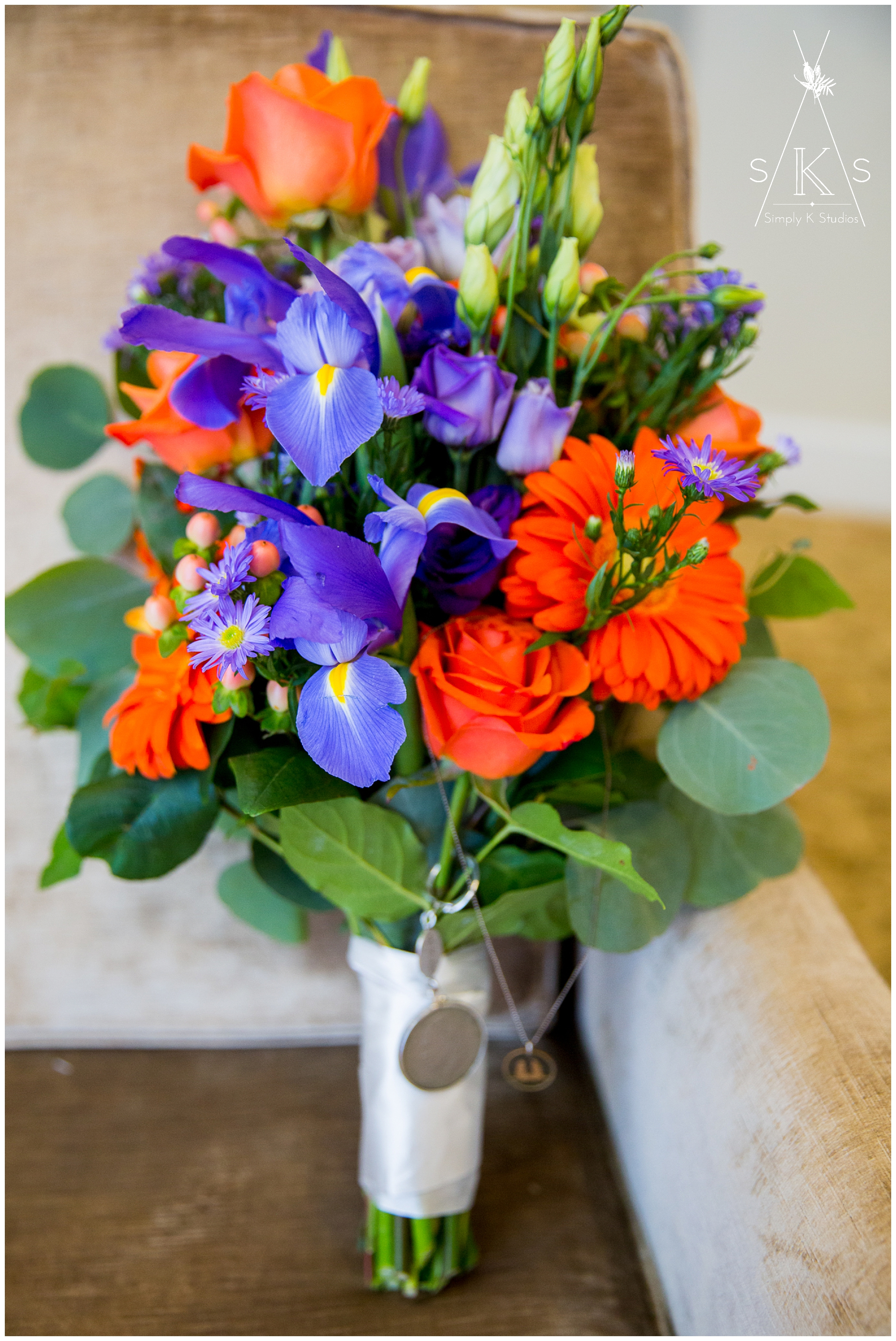 3 Wedding Bouquets with Lots of Colors.jpg