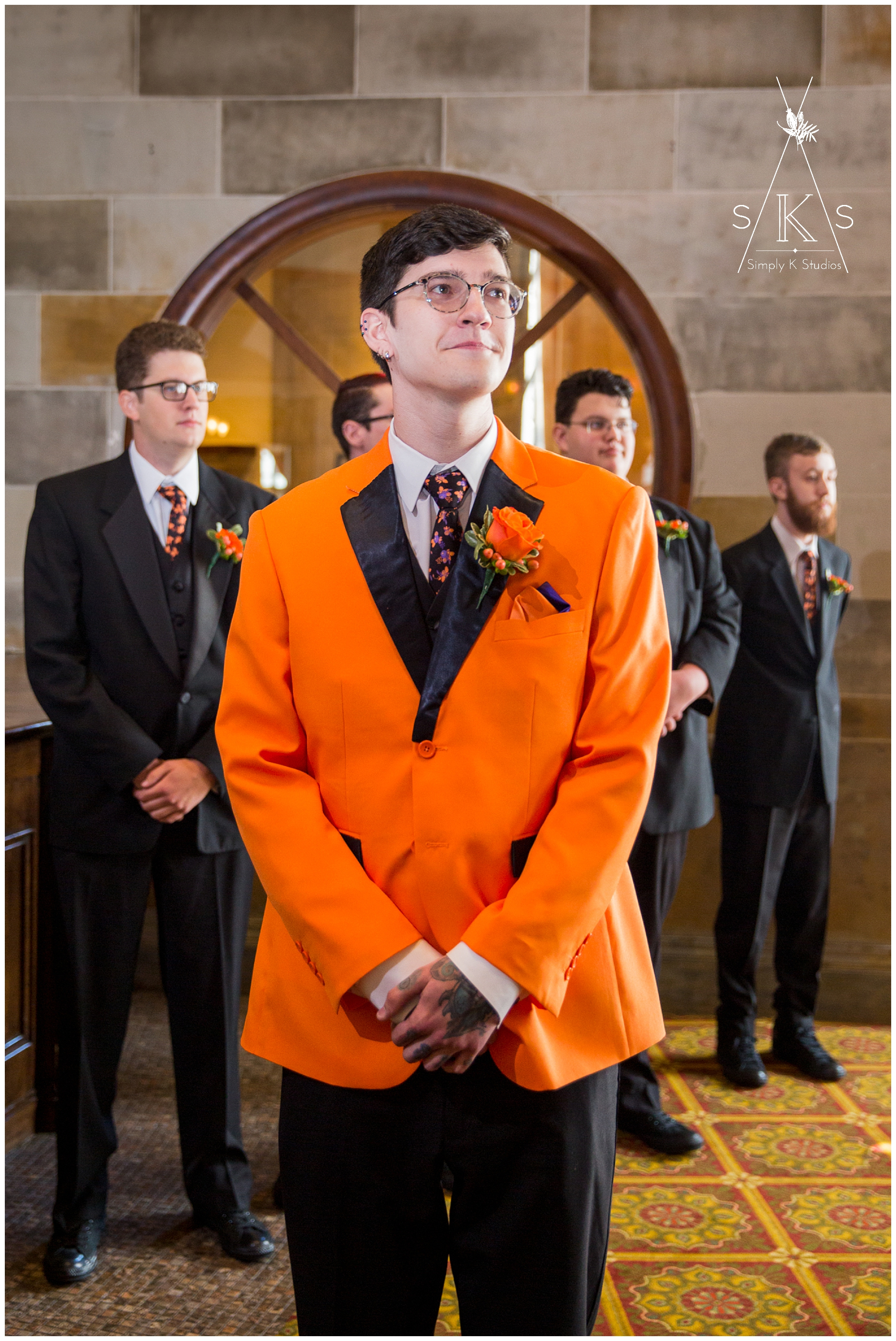 13 Groom's First Look.jpg