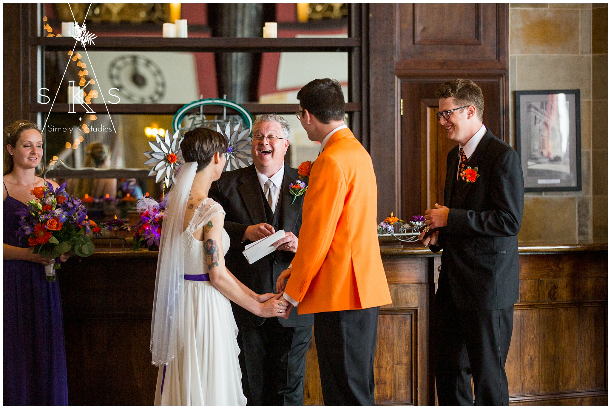 22 Wedding Officiants in CT.jpg