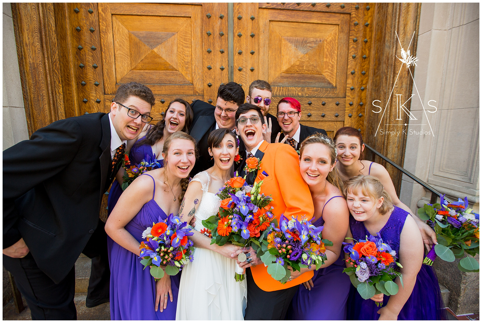 34 Wedding Photographers in Connecticut.jpg