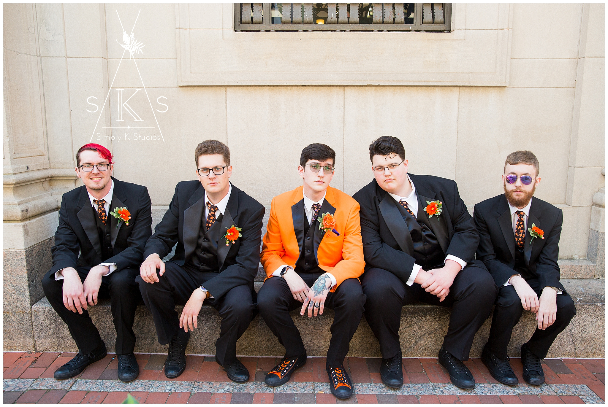 44 Groomsmen Suits.jpg