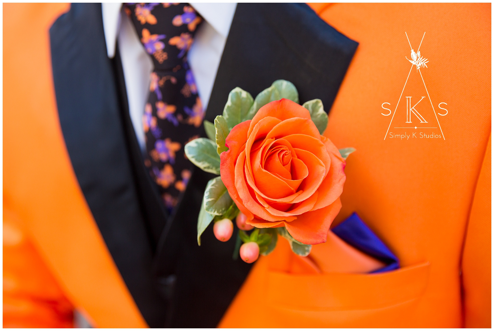 49 Orange Suit for a Wedding.jpg