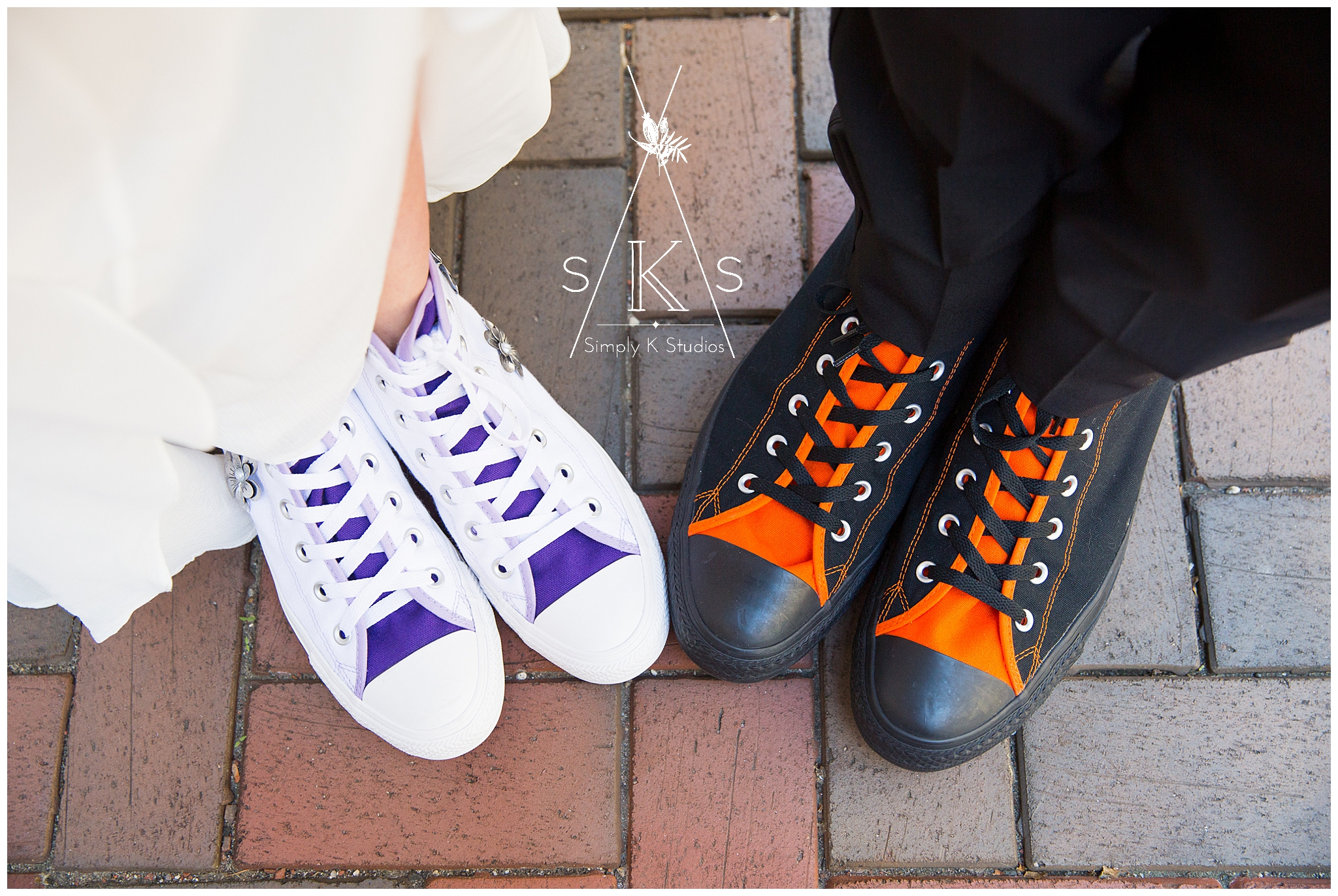 52 Custom Shoes for Bride and Groom.jpg
