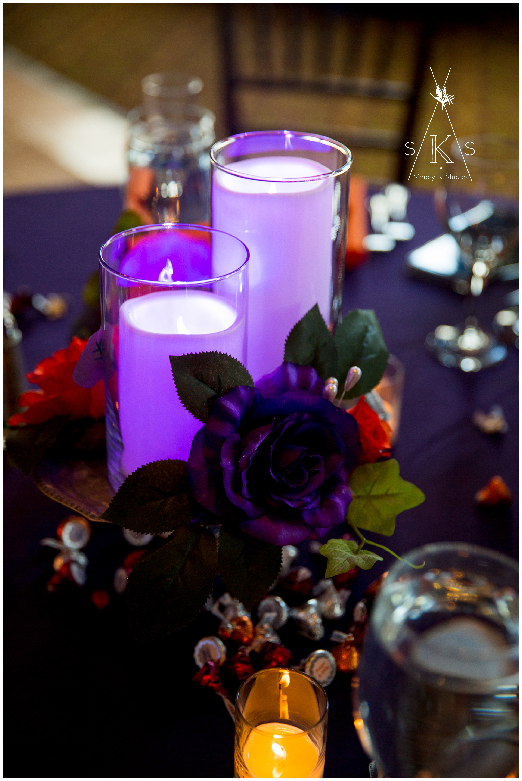 74 Centerpieces at a Wedding.jpg