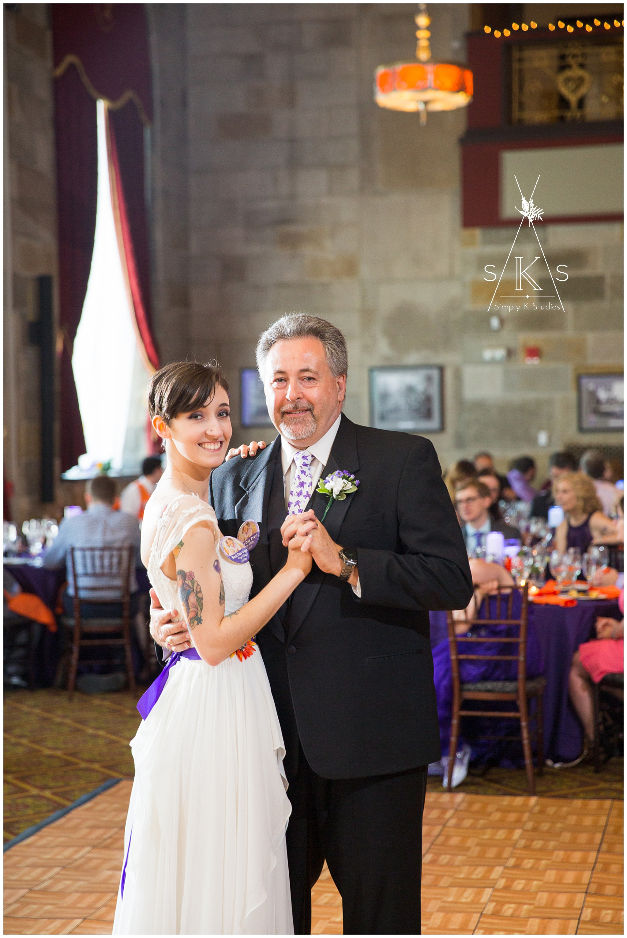 77 Father Daughter Dance Hartford CT.jpg