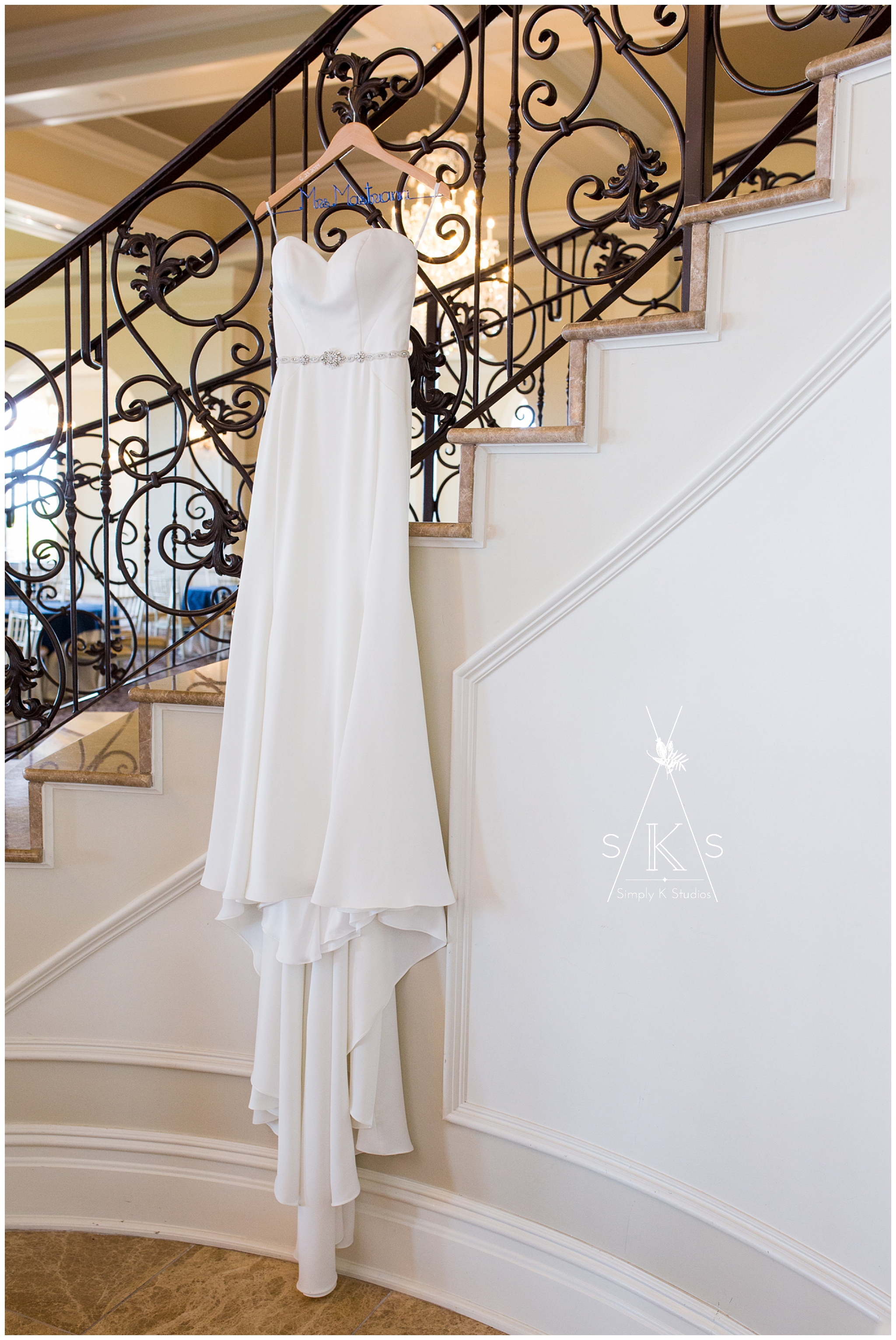 1 Wedding Dress Boutiques in Connecticut.jpg