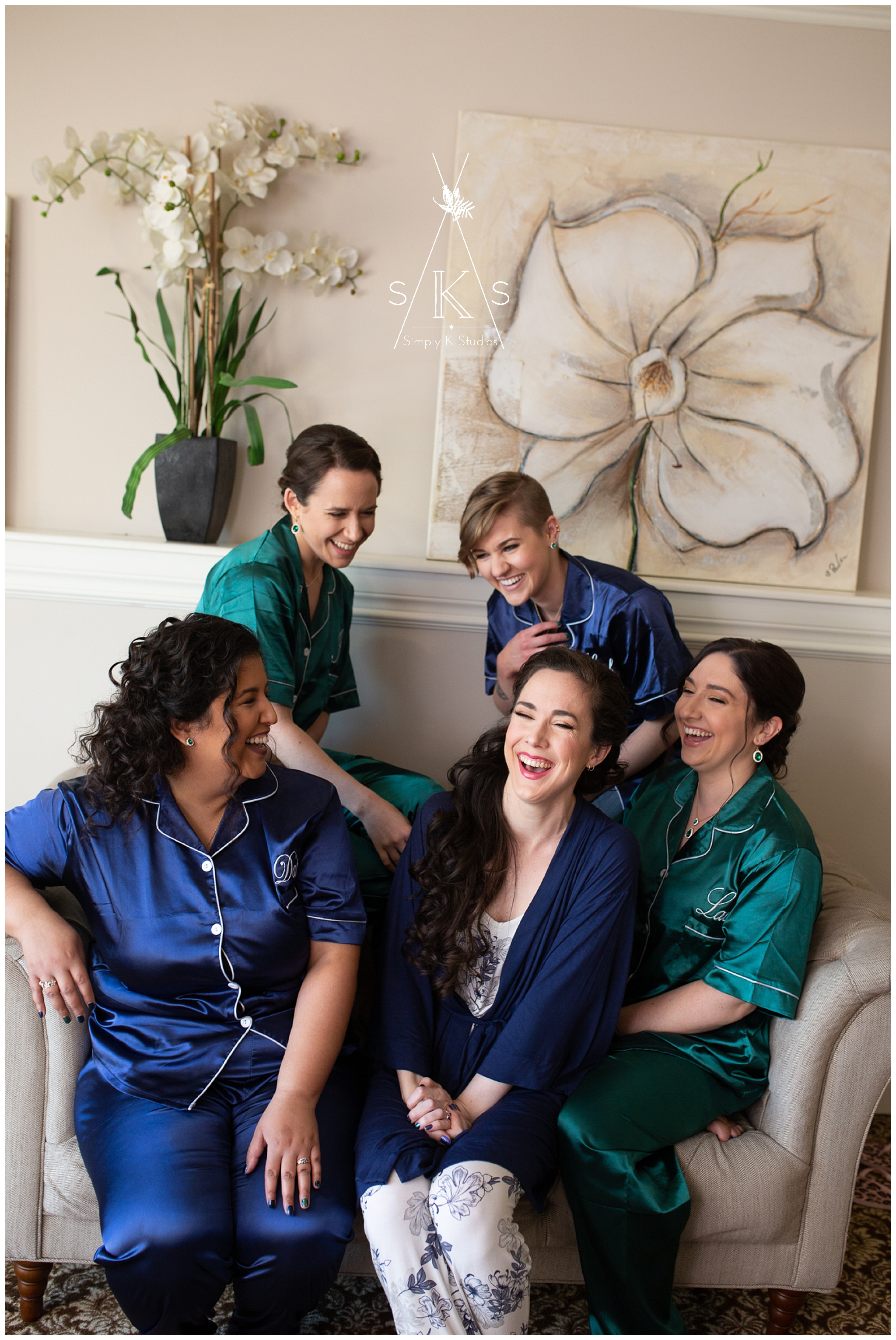 3 Bridesmaid pajamas.jpg
