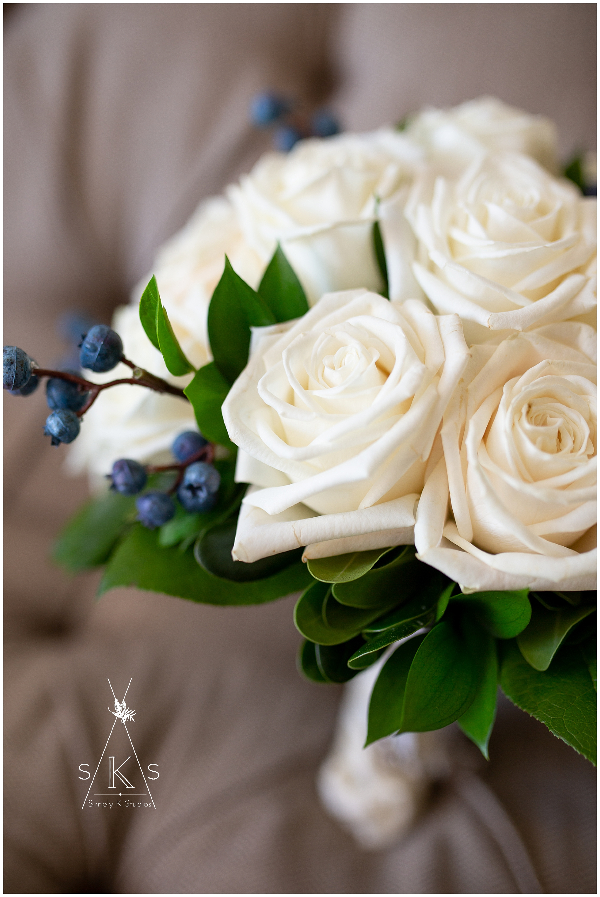 4 Wedding Florists near Aria CT.jpg