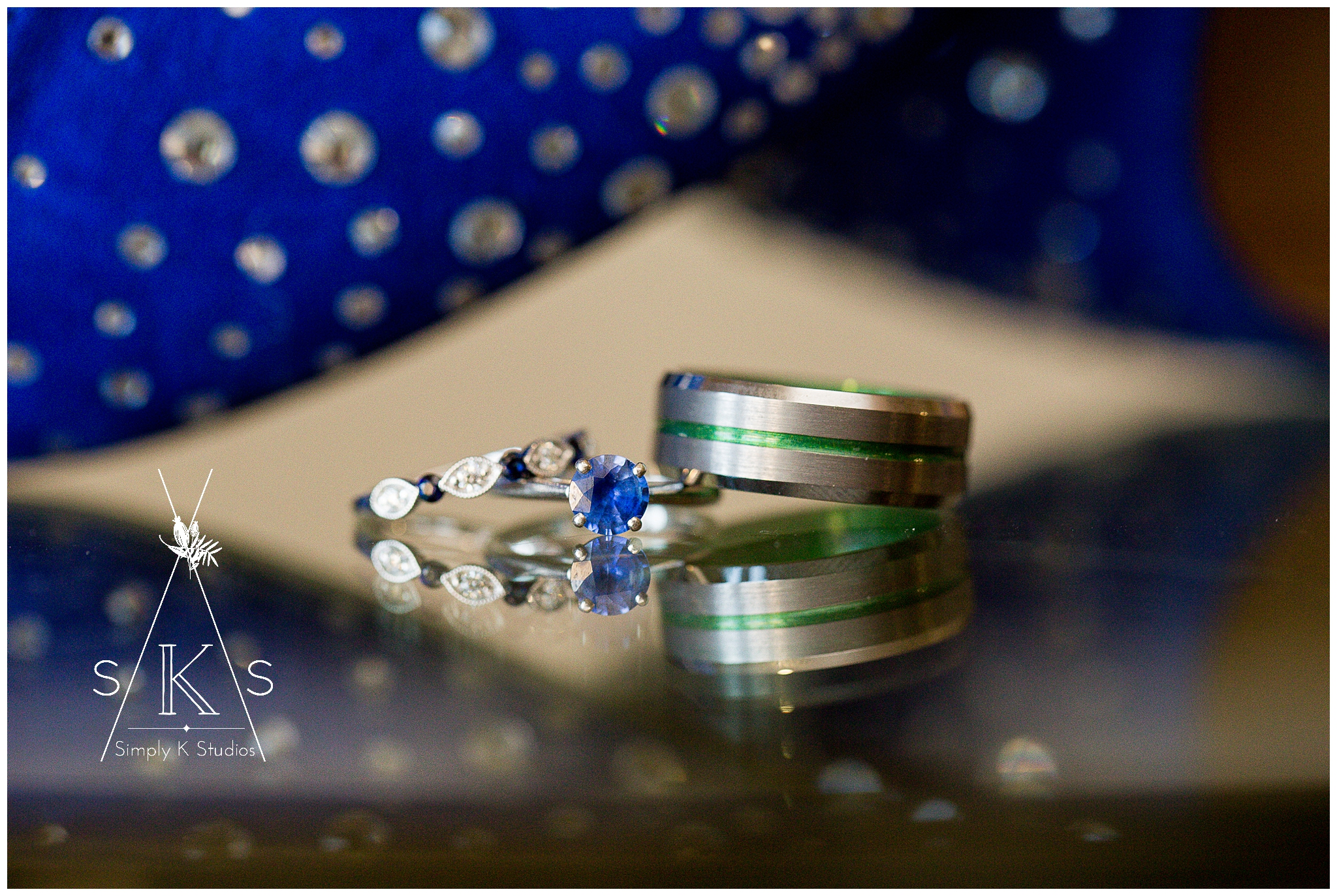 6 Wedding Rings Macro Photography.jpg