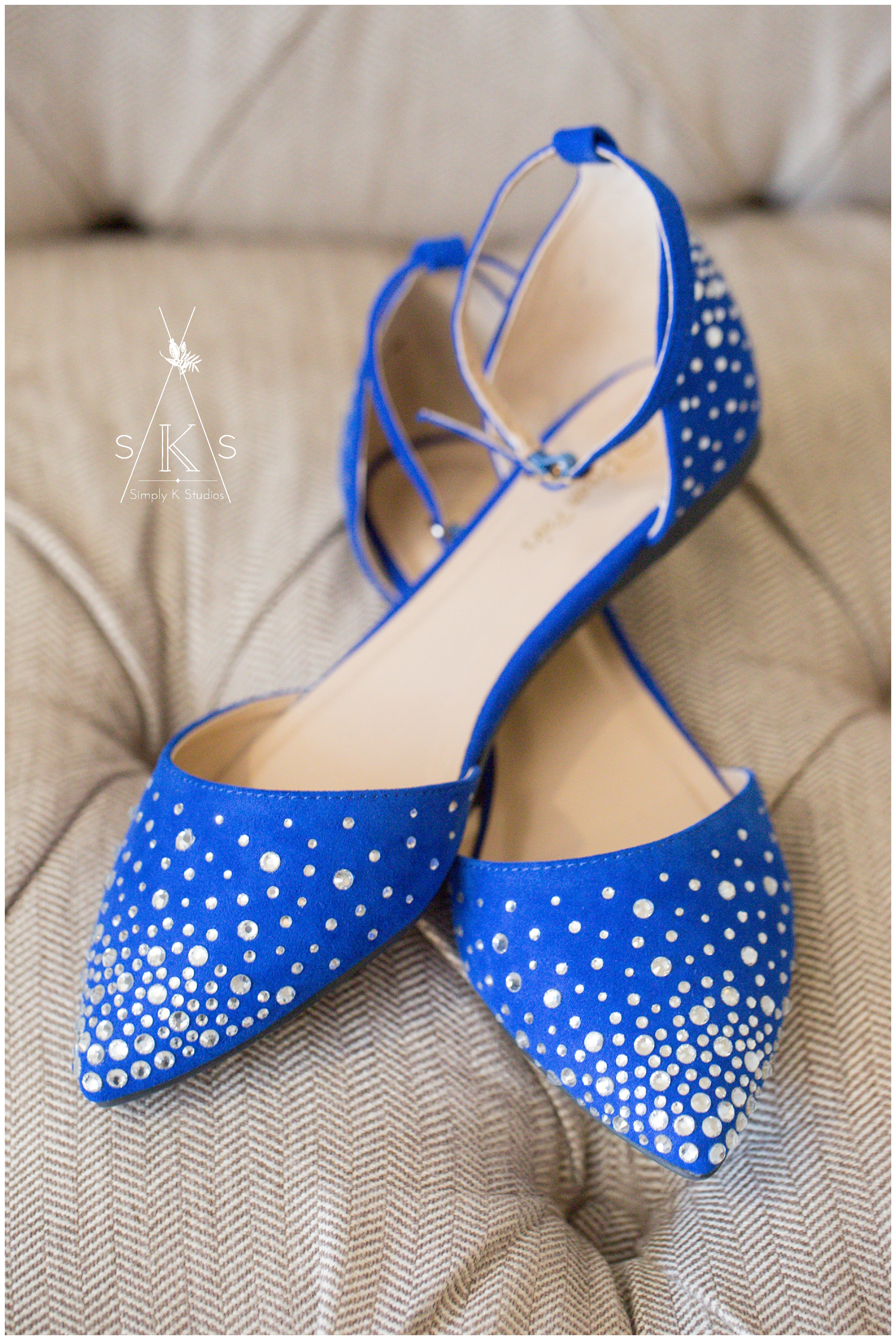 8 Something Blue Ideas for a Wedding.jpg