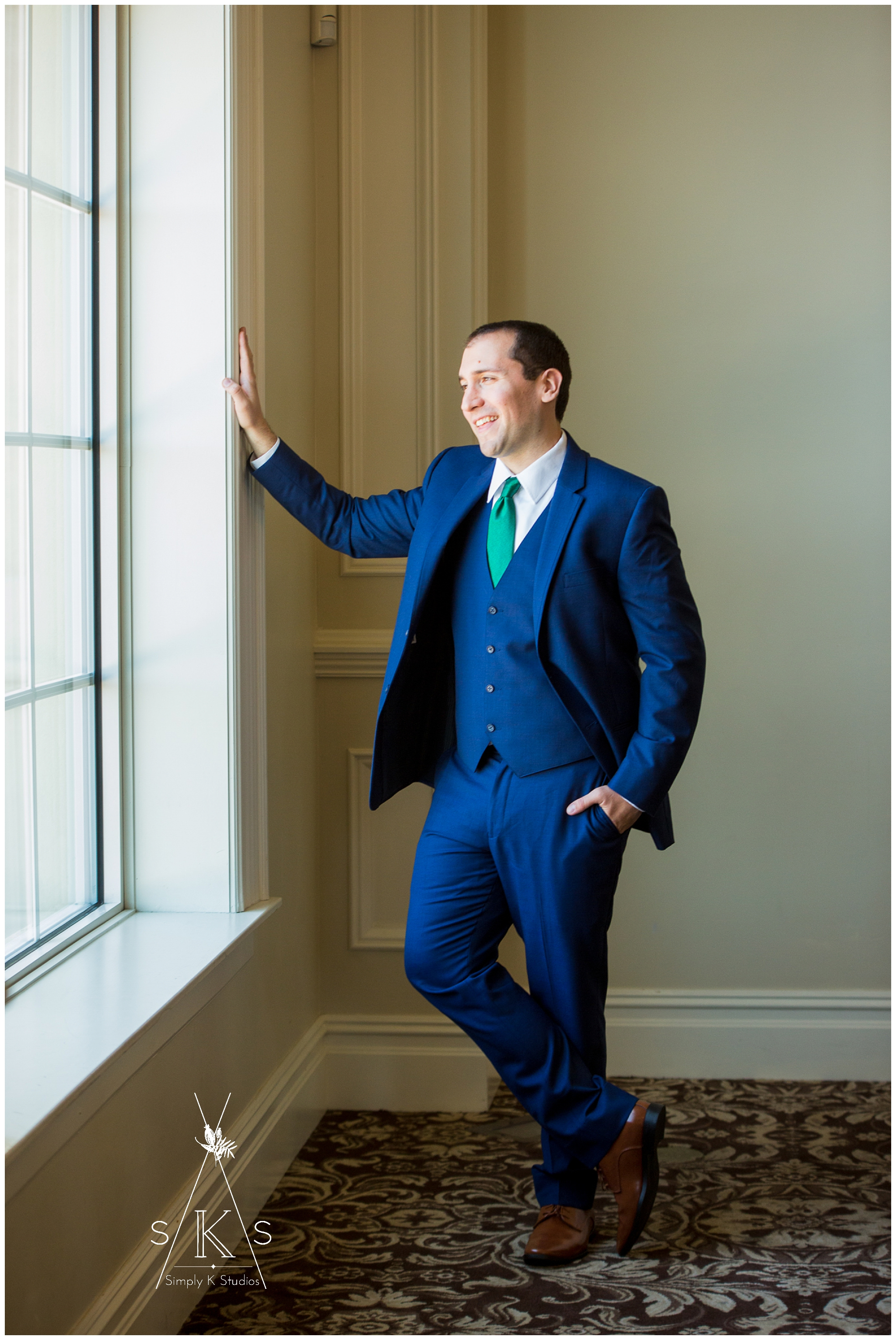 21 Groom Portraits.jpg