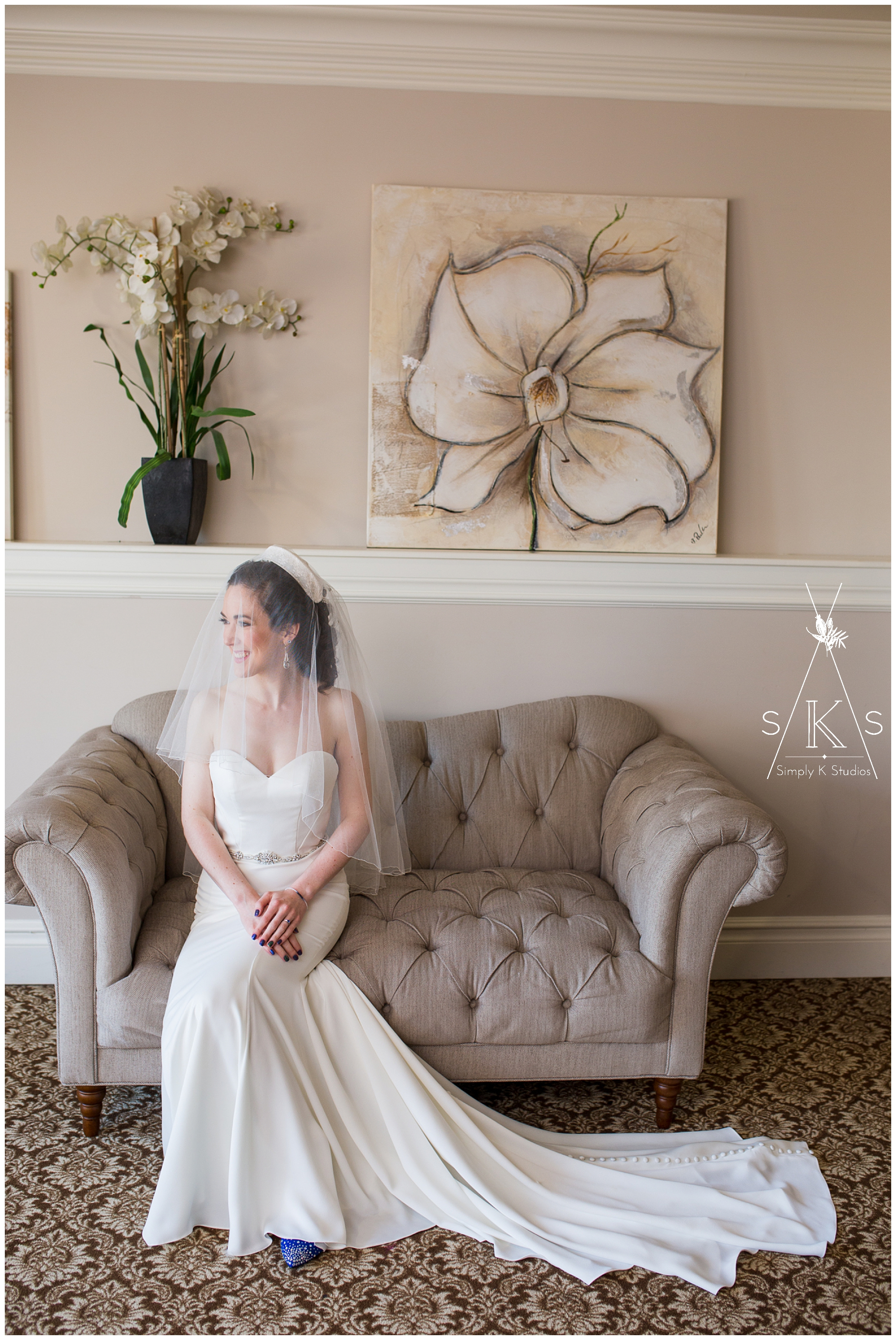 23 Wedding Photographers at Aria in Connecticut.jpg