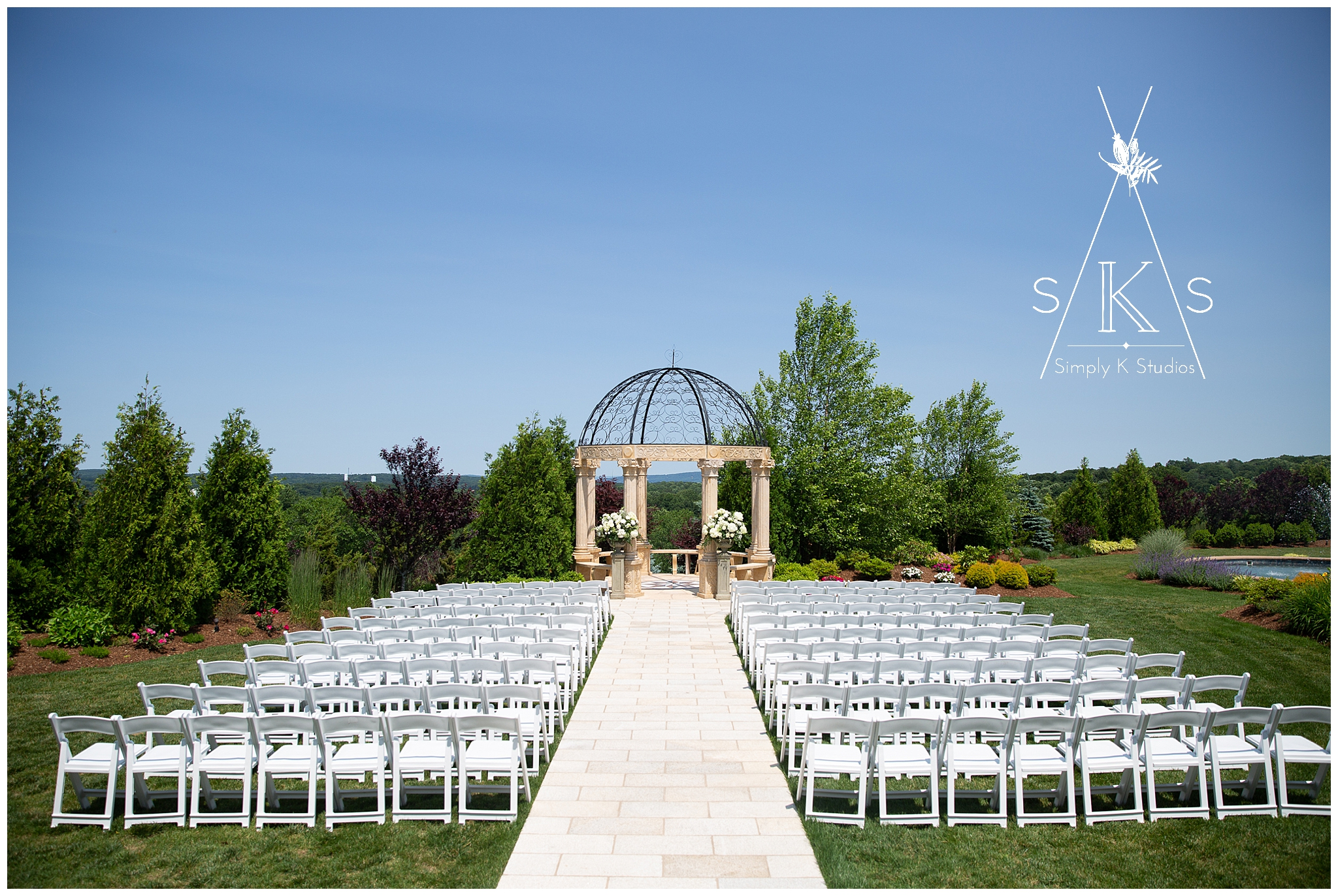 25 Wedding Ceremony Locations in Connecticut.jpg
