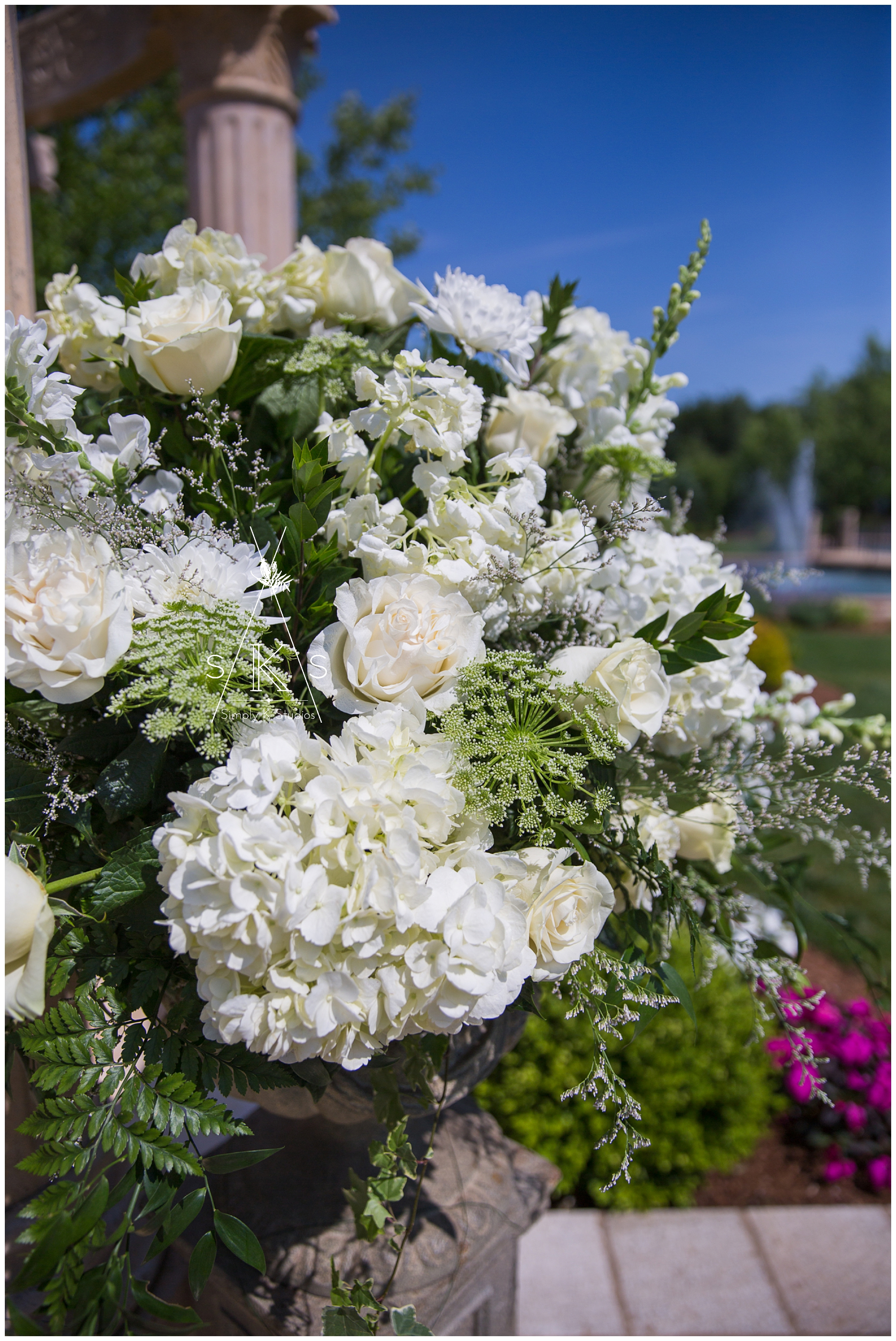 27 Ceremony Flowers for a Wedding.jpg