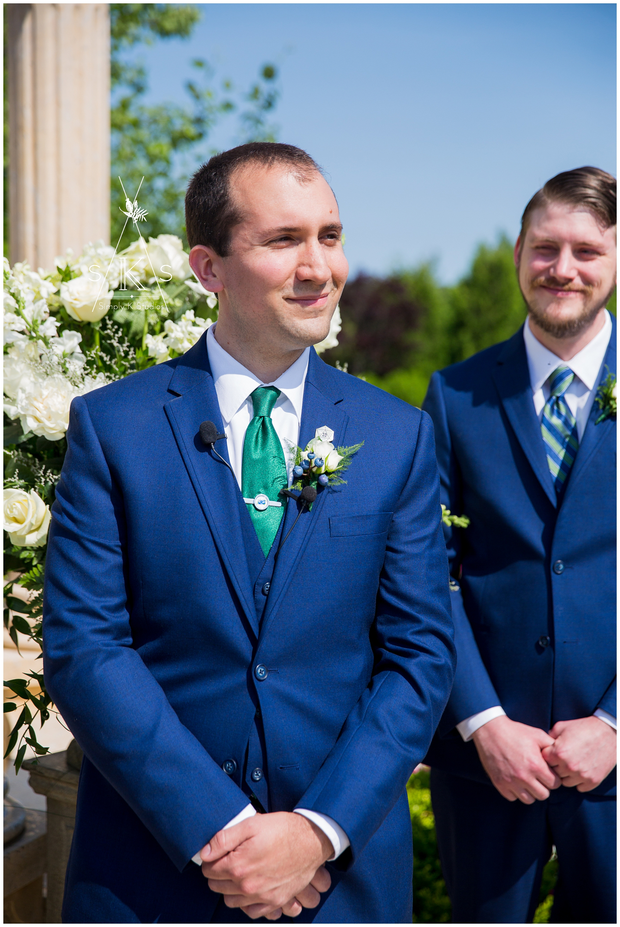 29 Groom at a Ceremony.jpg
