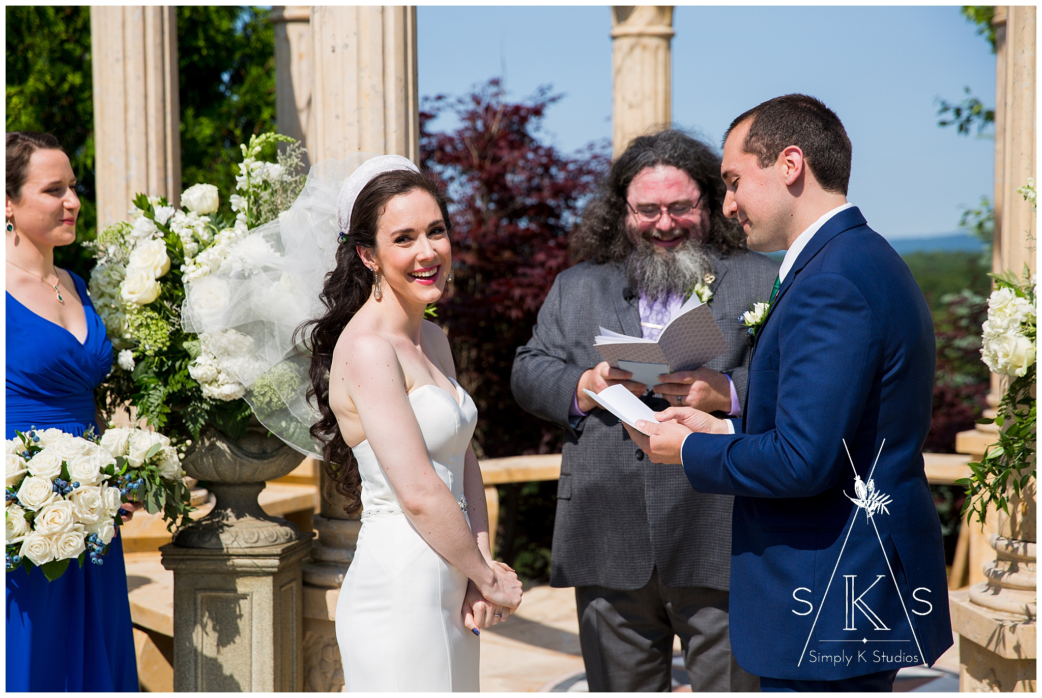 37 Candid Wedding Photography in Connecticut.jpg