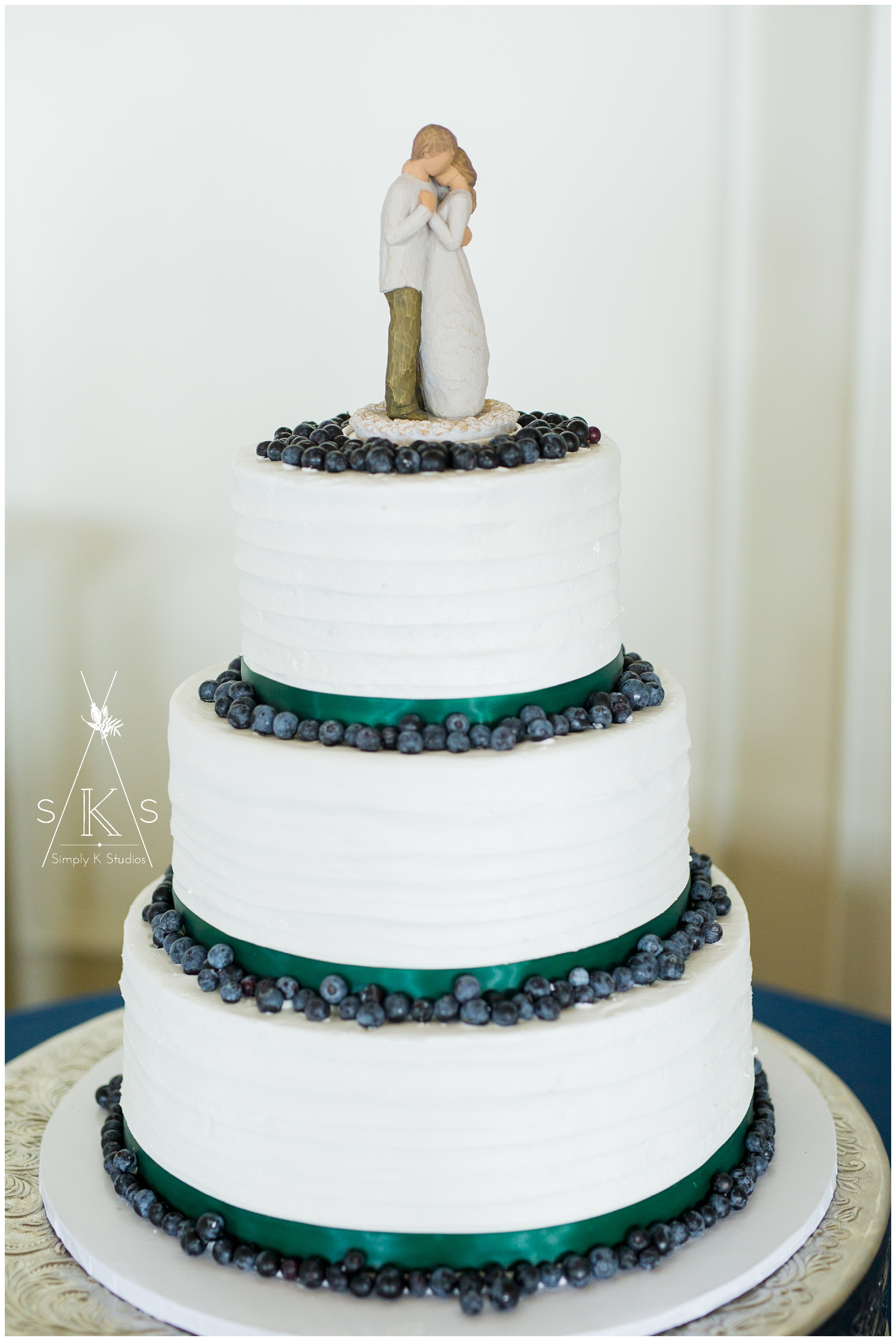 56 Connecticut Wedding Venues for 200 Guests.jpg
