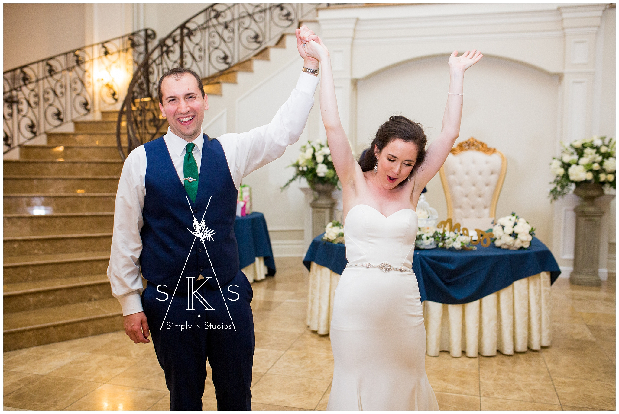 64 Aria Wedding Photographers in Connecticut.jpg