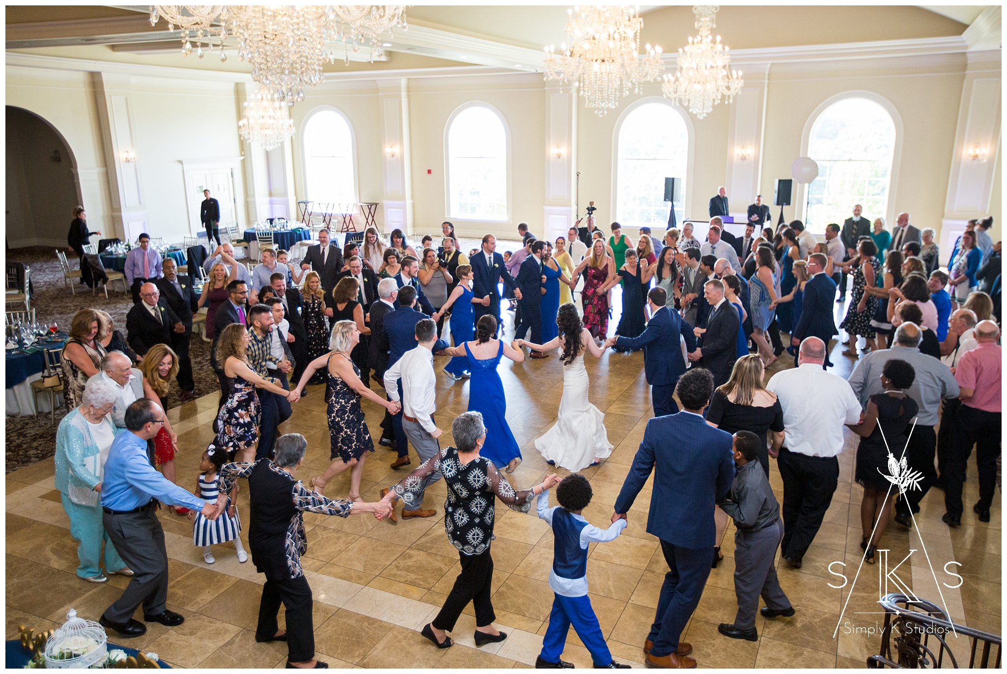 74 Wedding Receptions in CT.jpg