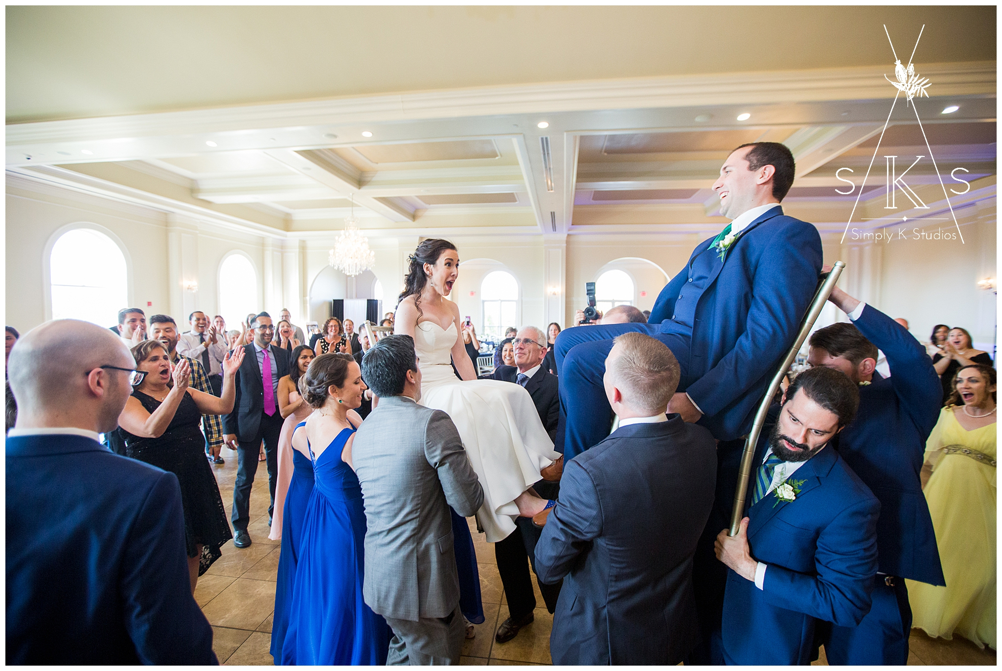 75 Wedding Photos from Aria in Connecticut.jpg