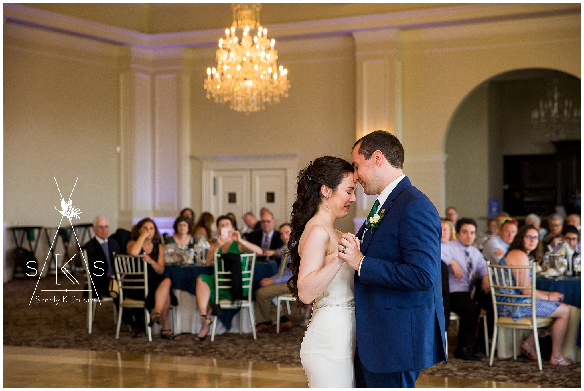 80 Connecticut Wedding Photographers.jpg