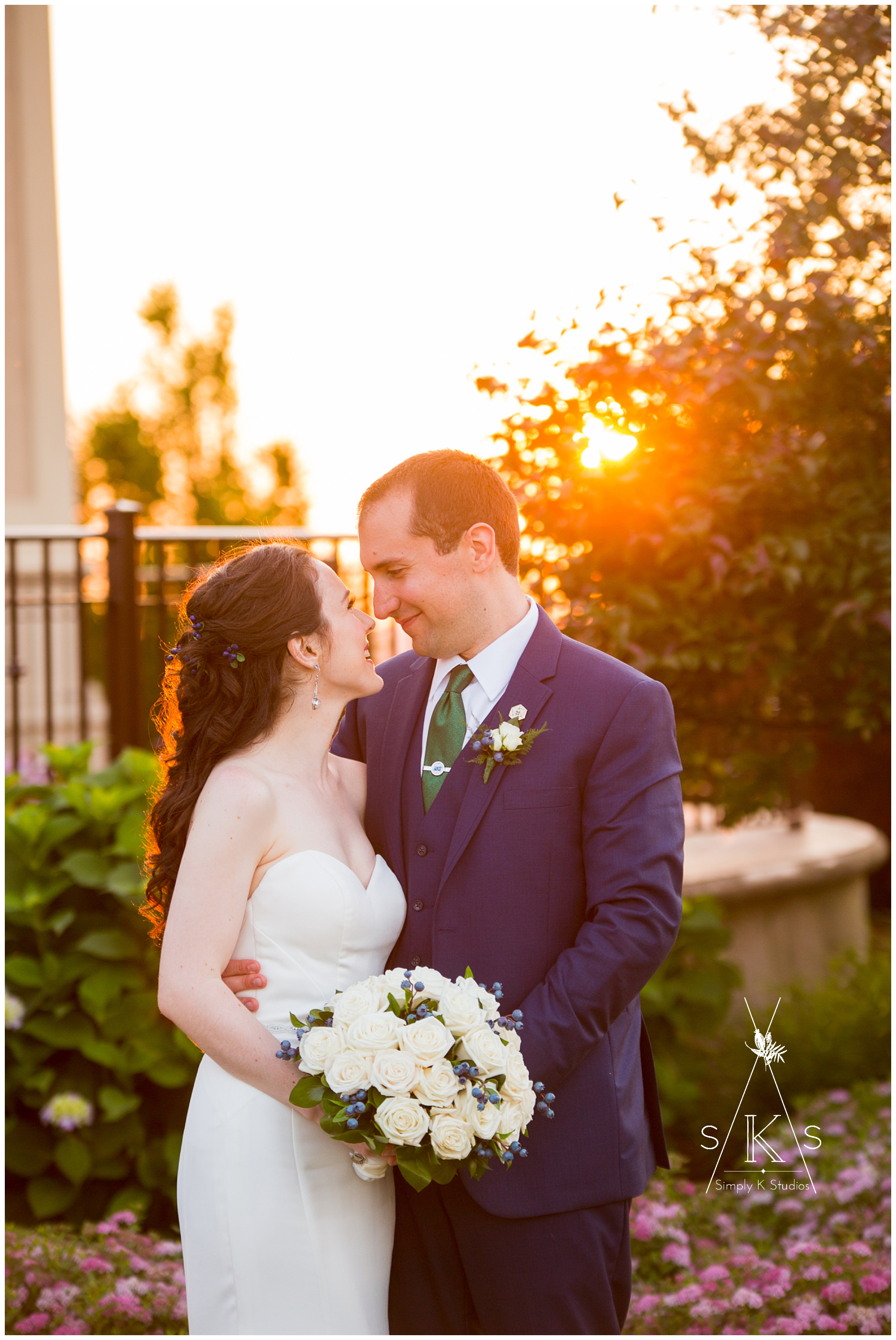 84 Wedding Photographers in Connecticut.jpg