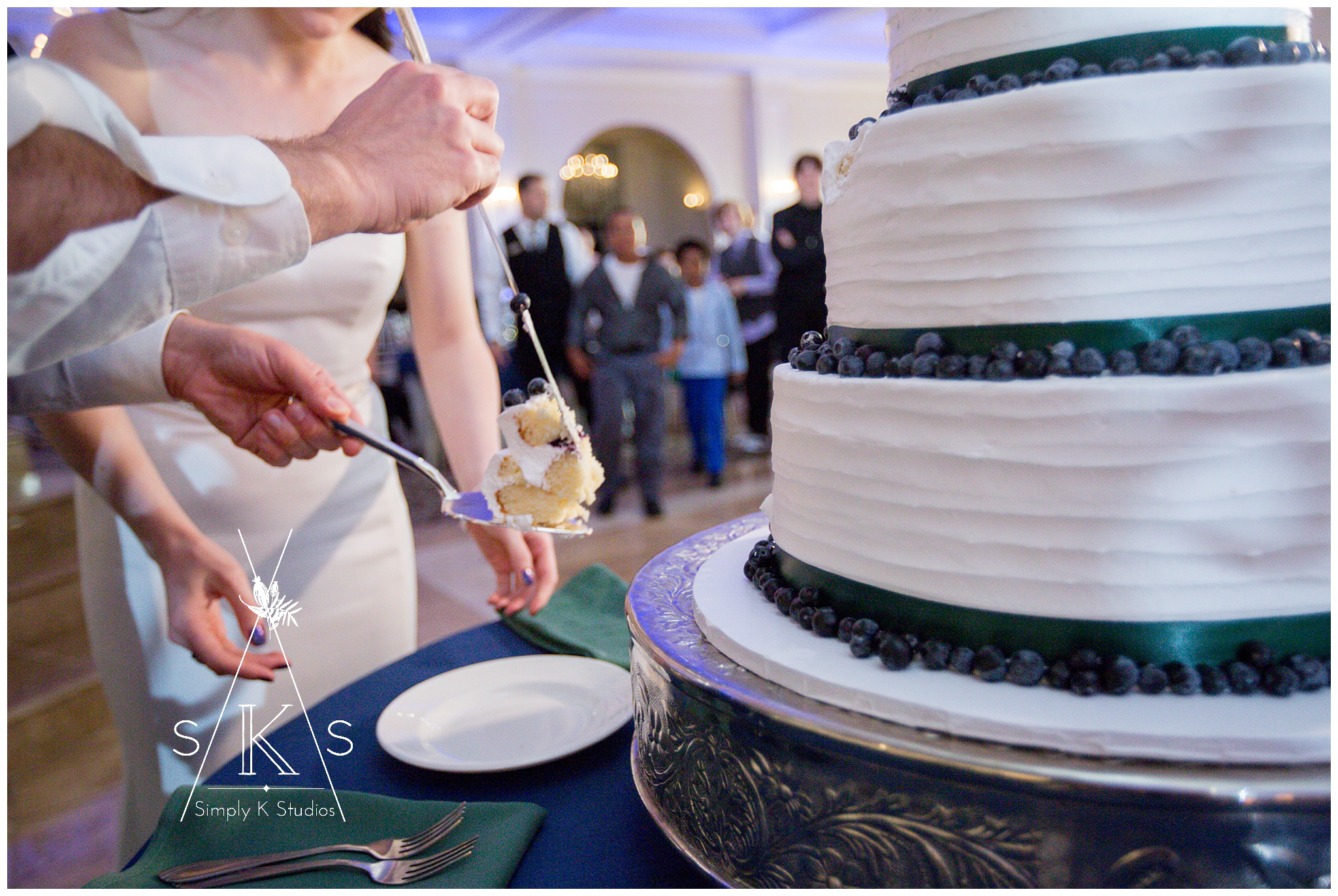 92 Wedding Prices for Aria in Connecticut.jpg