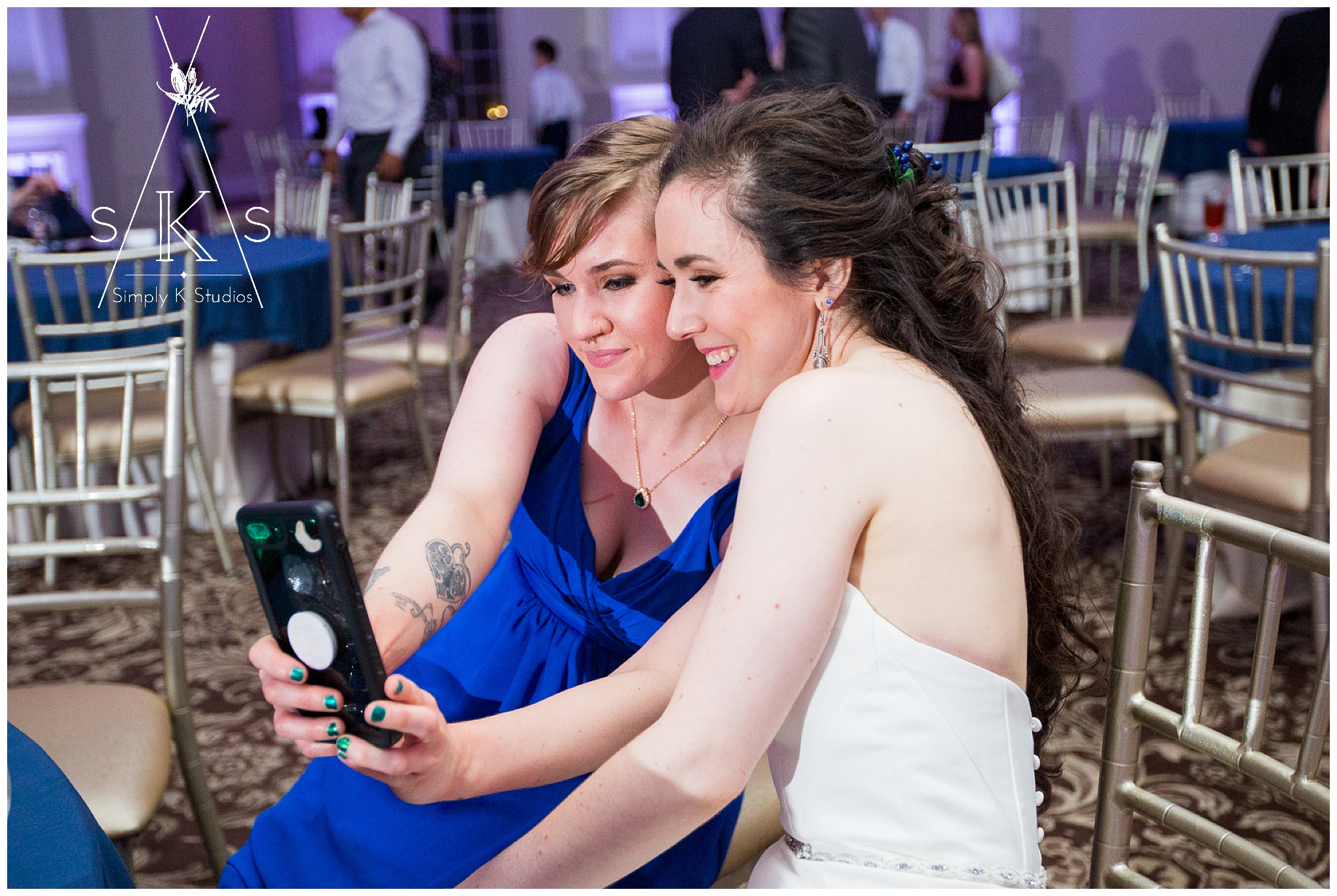117 Candid Wedding Photographers in CT.jpg