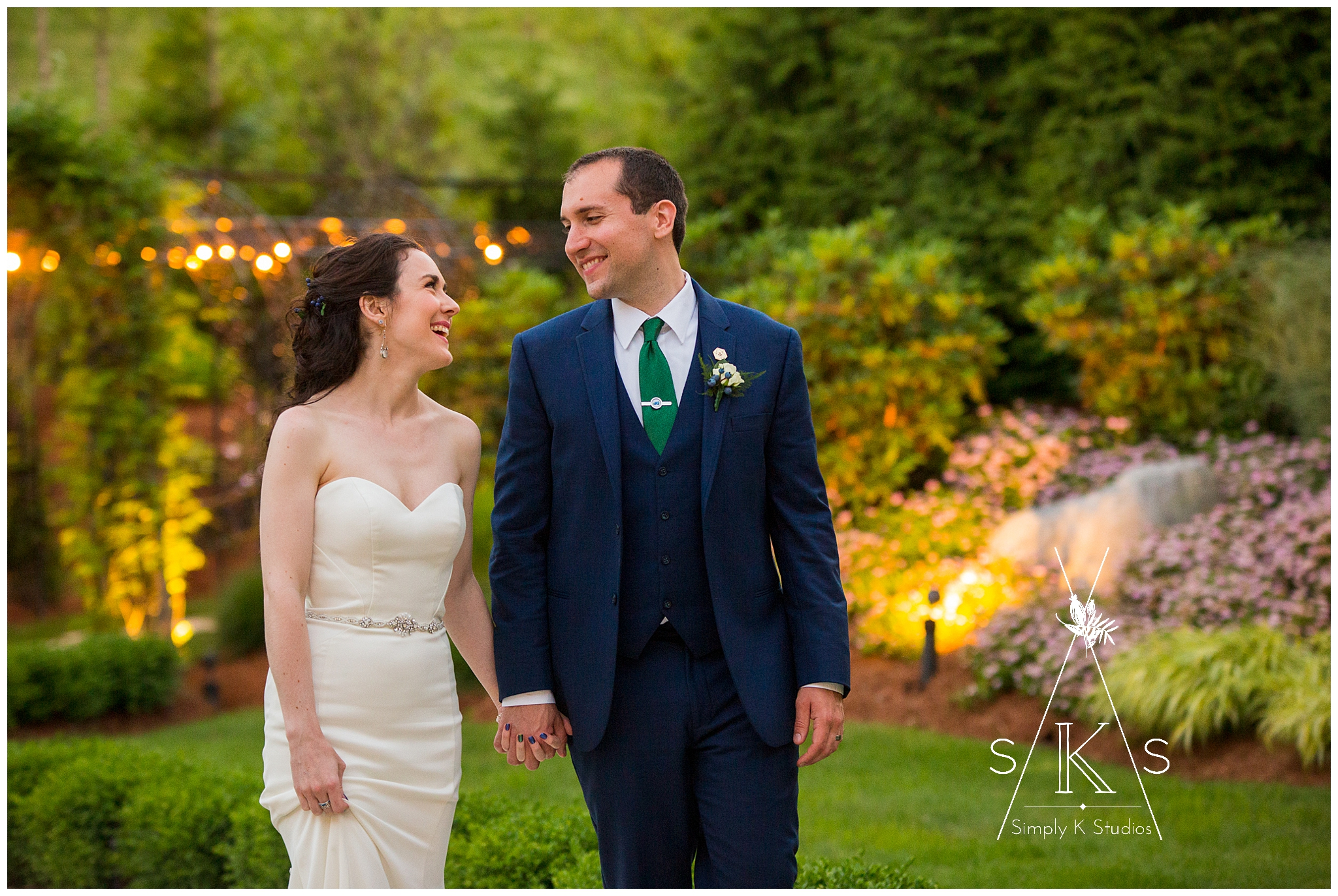 122 Wedding Photographers in Connecticut.jpg