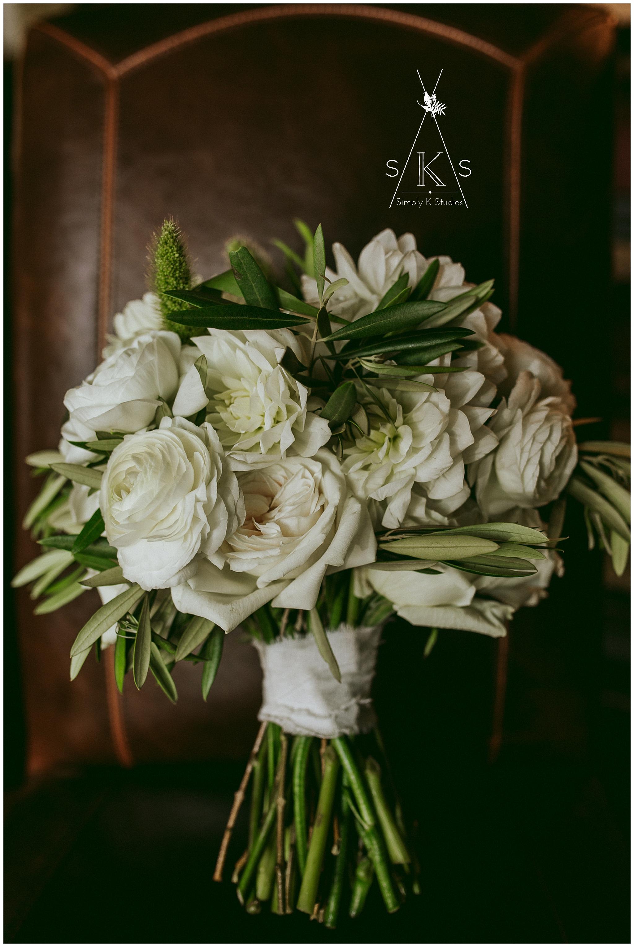 Helianthus Floral Design Reno NV