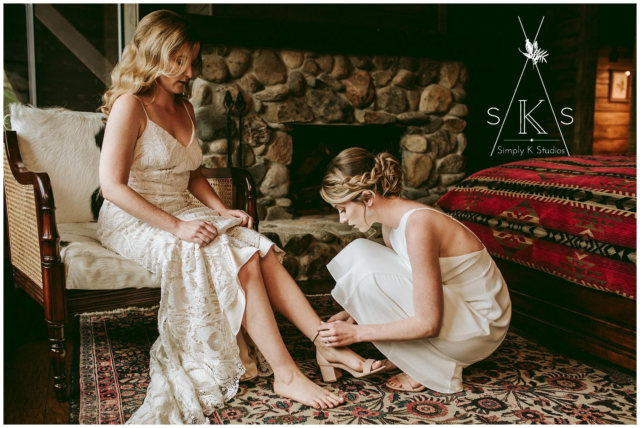 14 Fame & Partners Bridesmaid Dresses.jpg