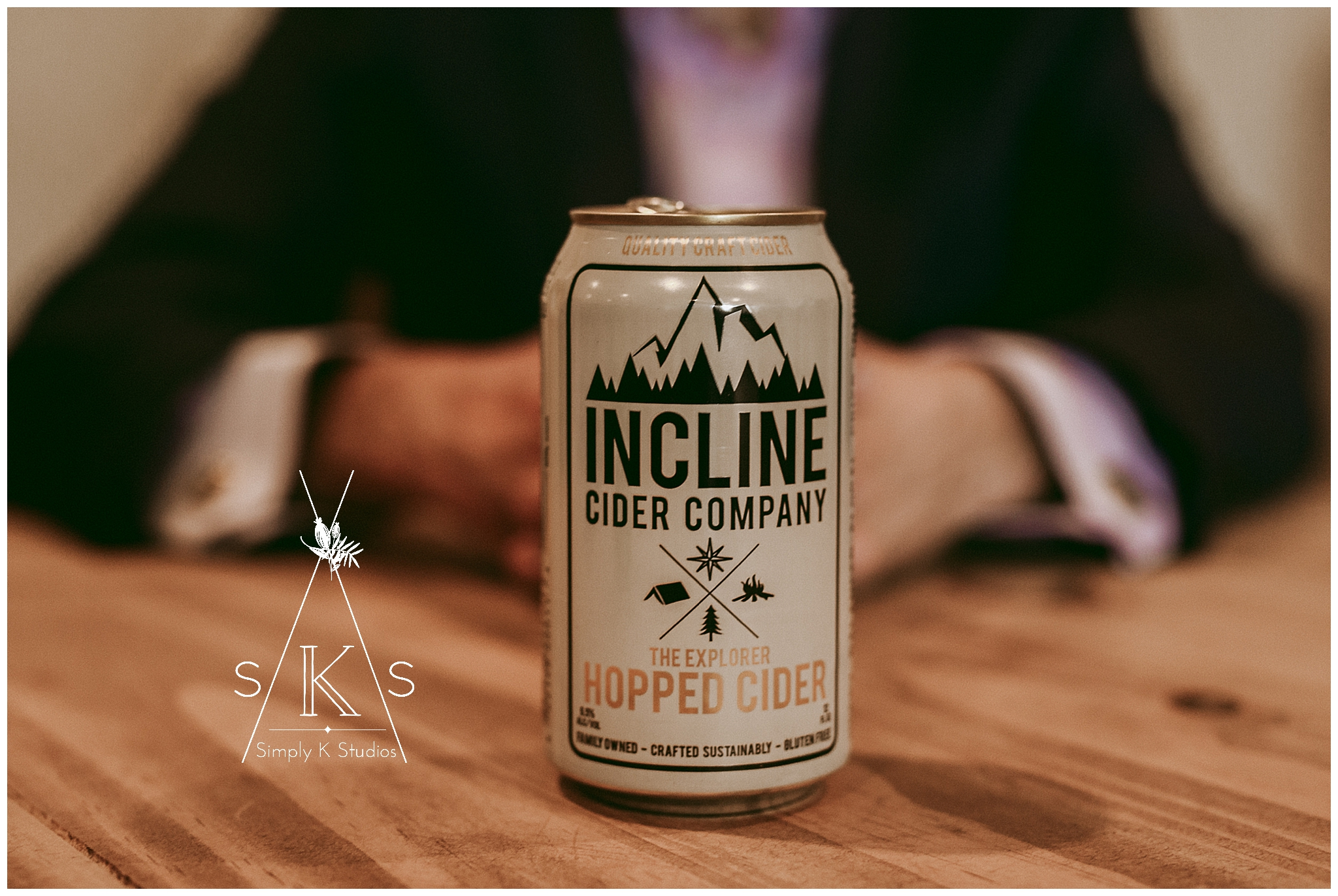 20 Incline Cider Company.jpg