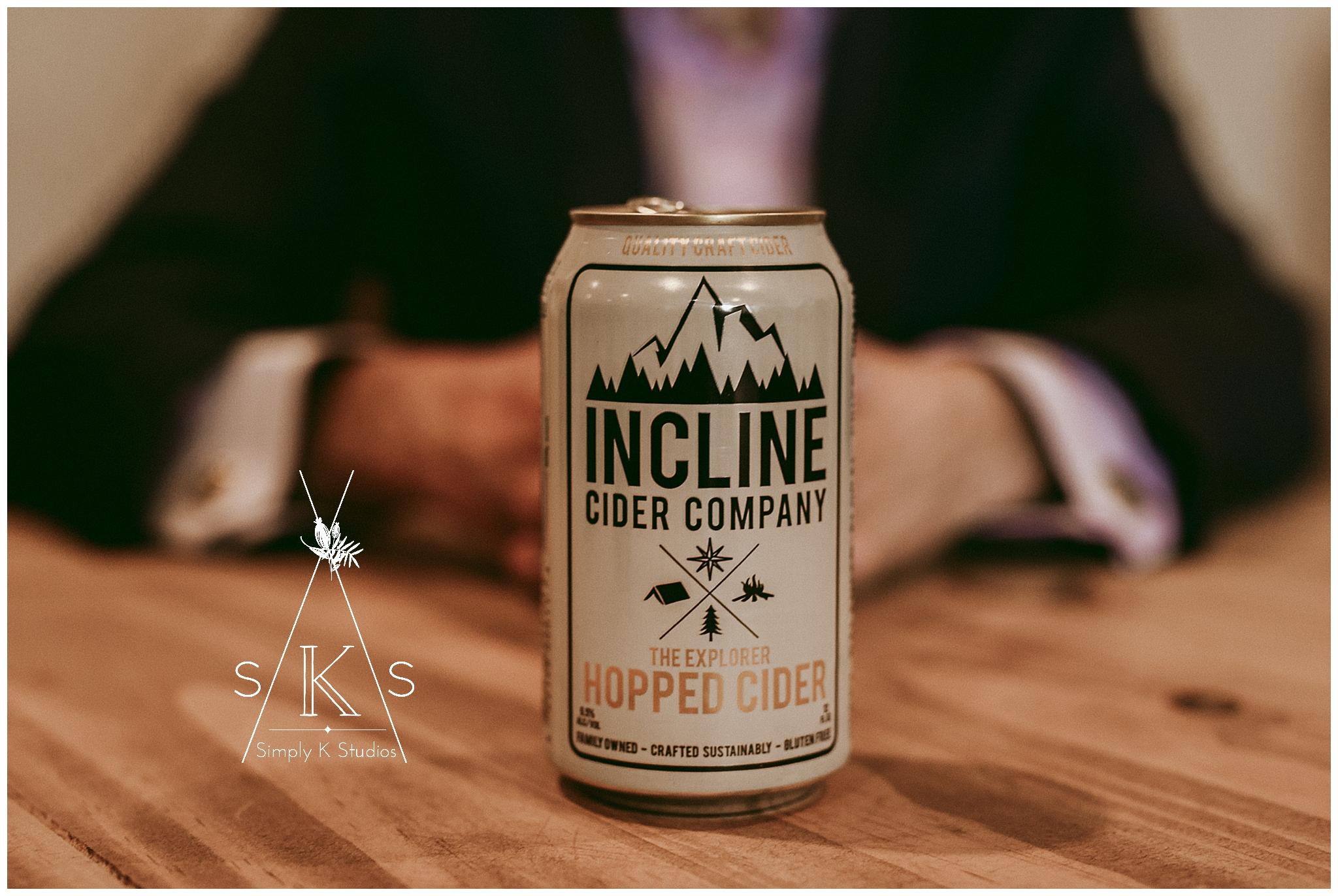 20 Incline Cider Company.jpg